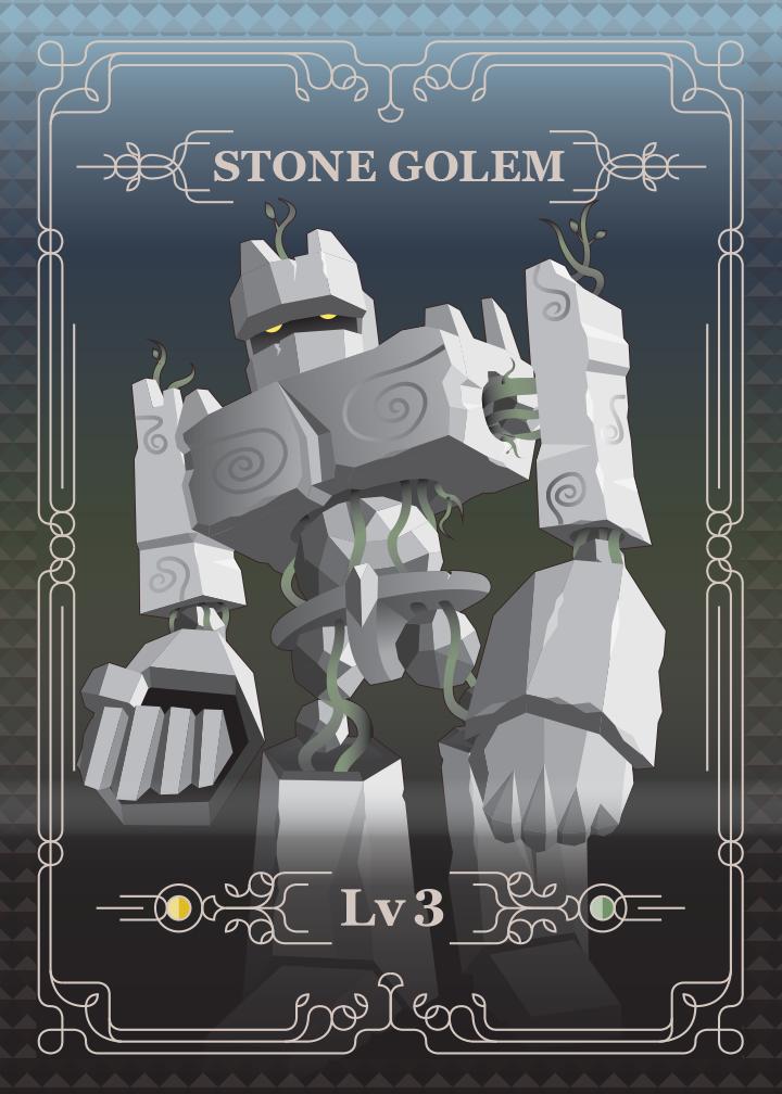 Stone_Golem.png