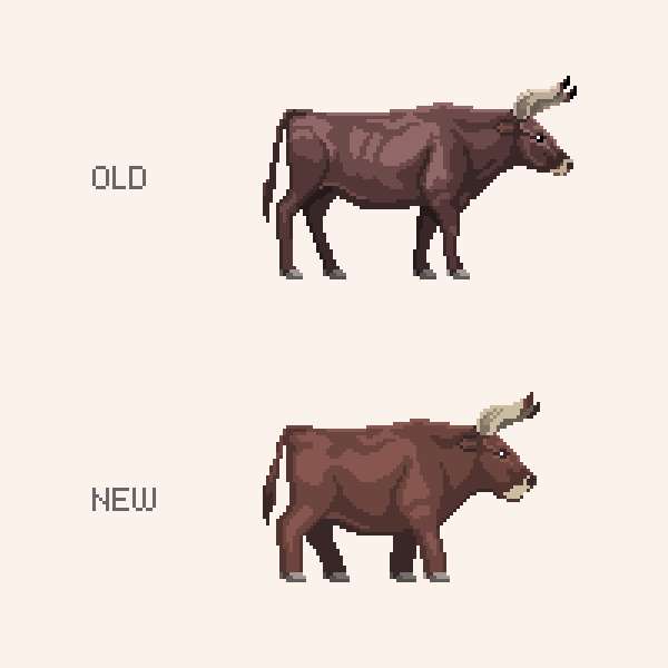 OldNew_Bull.png
