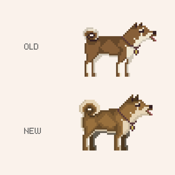 OldNew_Dog.png