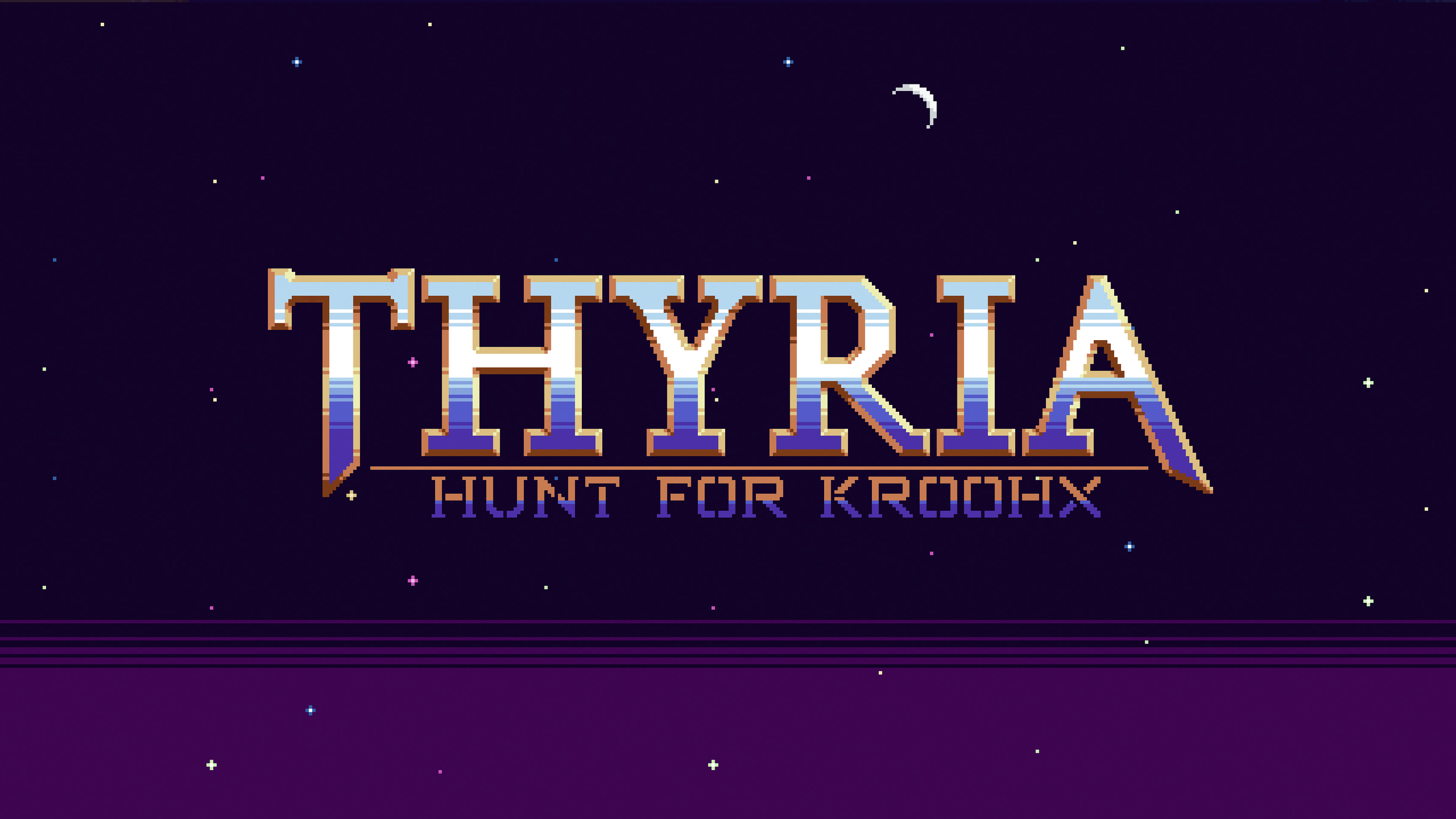 Thyria_Screen_5.png