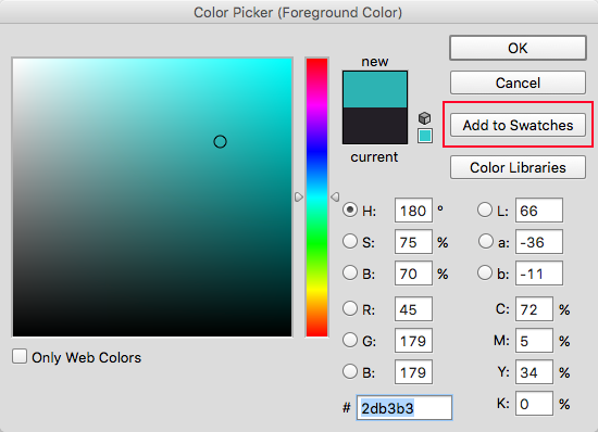 Color_Picker_Highlight.png
