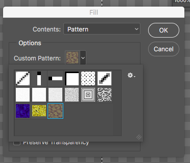 Photoshop_Screen_5.png