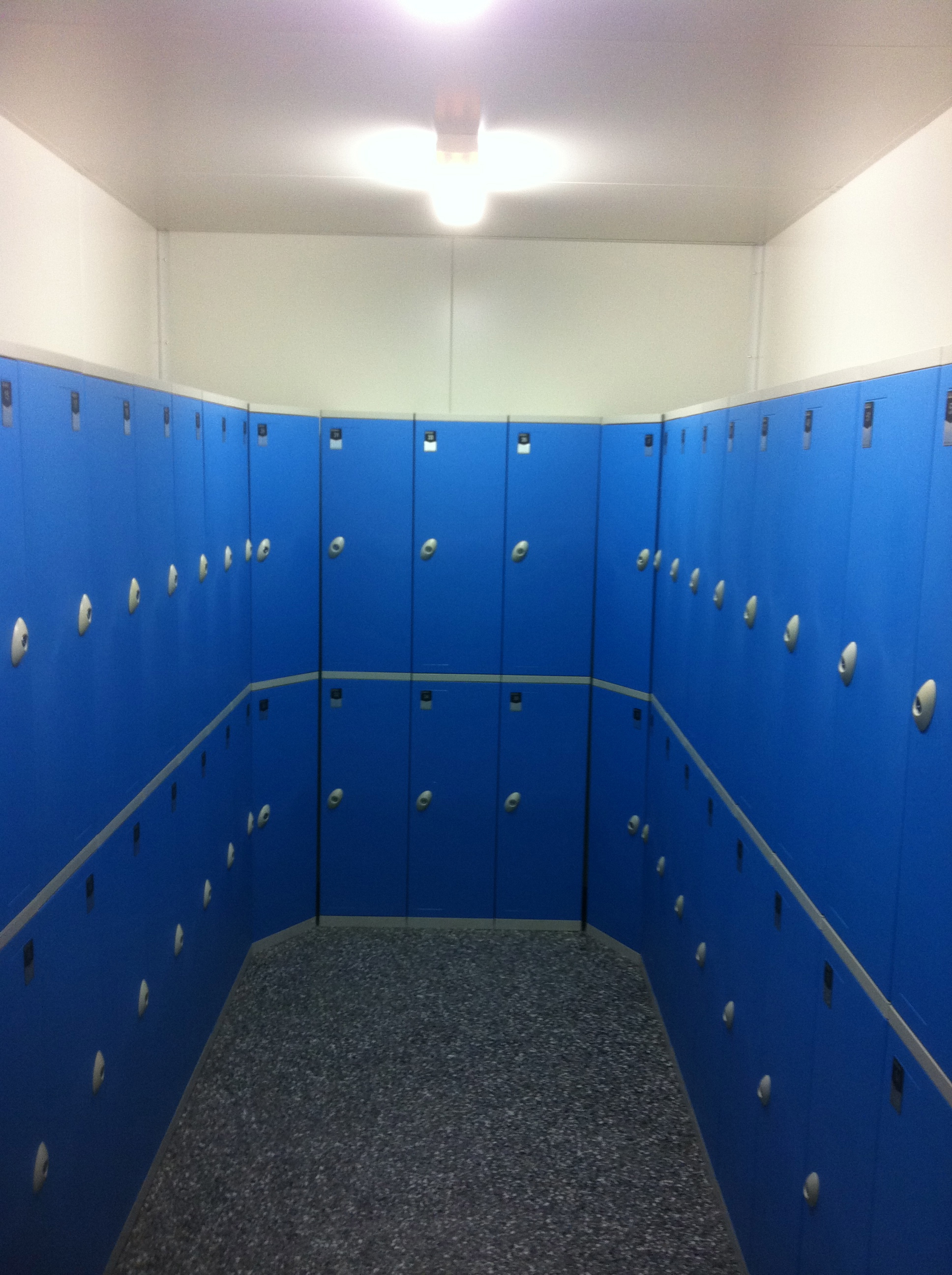 20FT Locker Room -One Steel.jpg