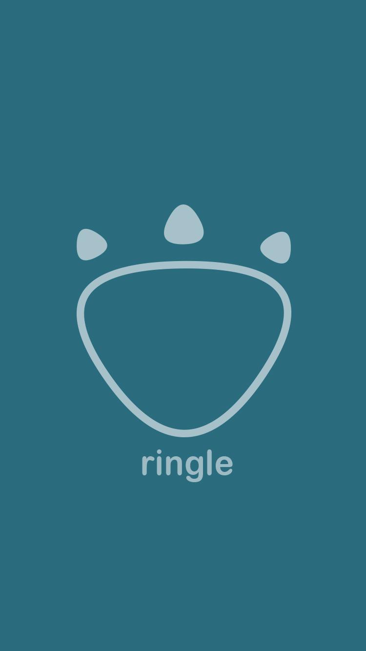 ringle paw 2.jpg