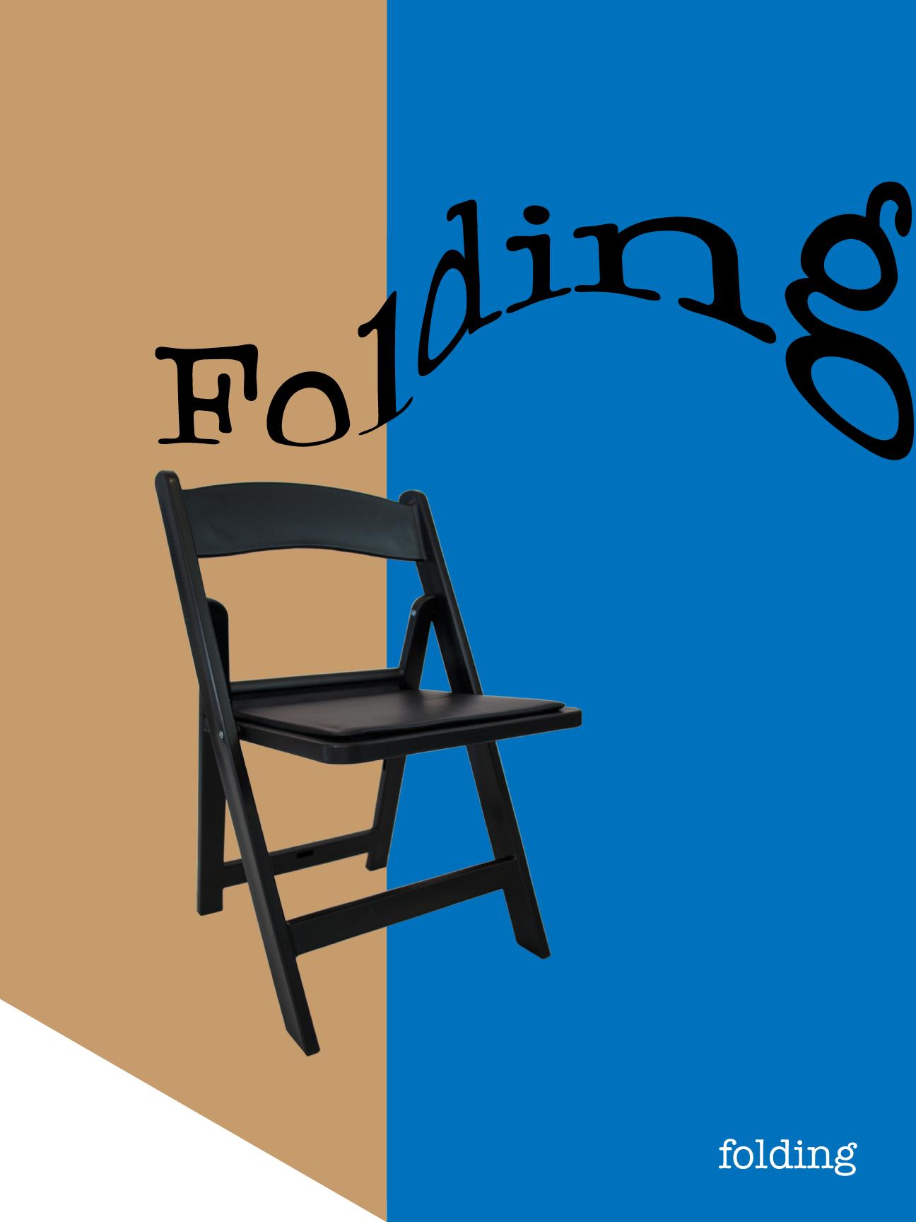 """Folding"""