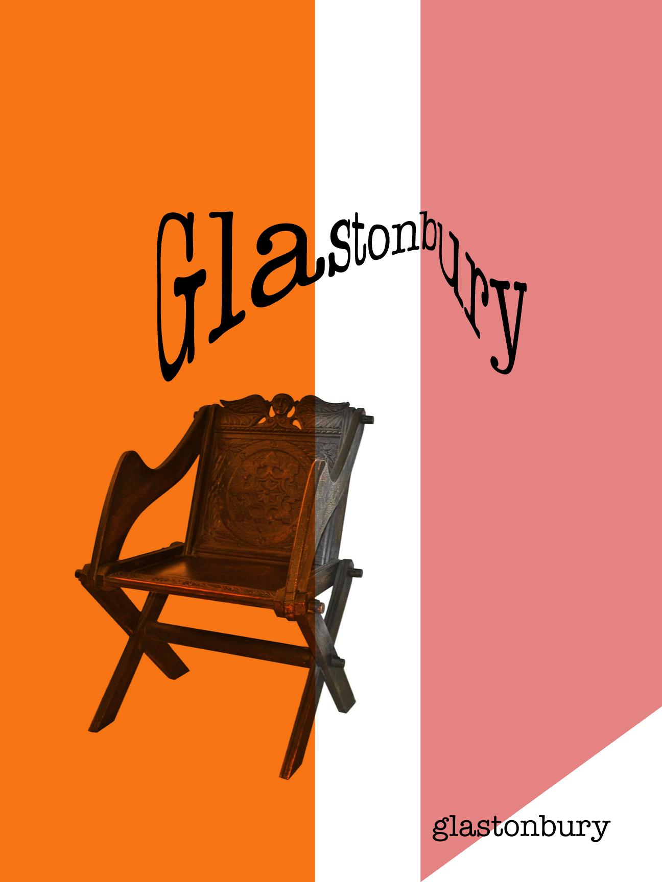 """Glastonbury"""