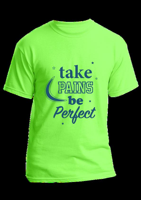 t-shirt print design 2019