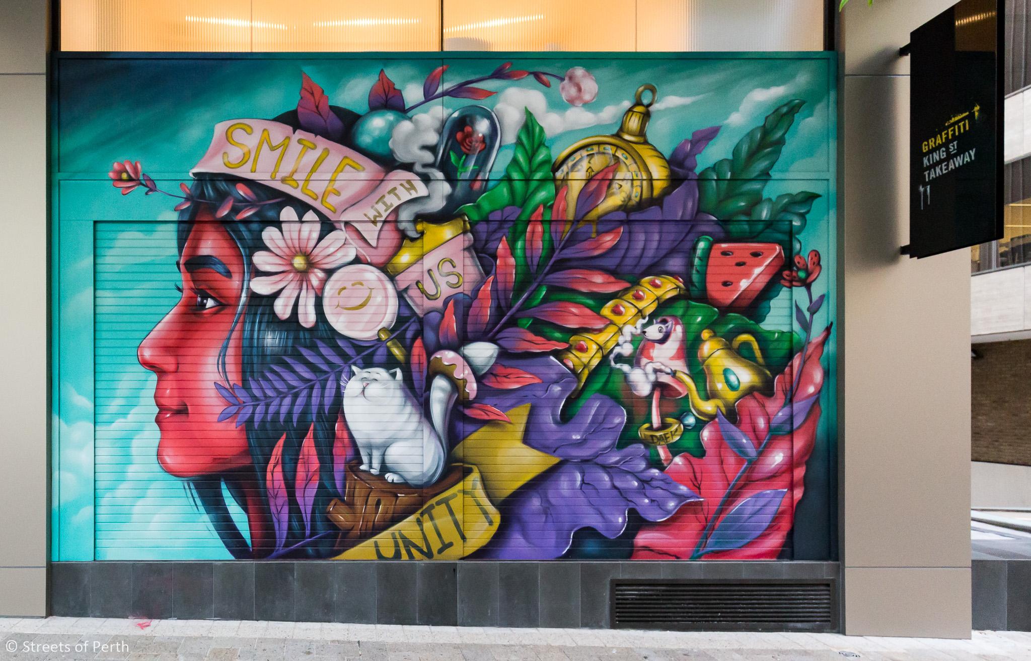 graffiticafeperth2