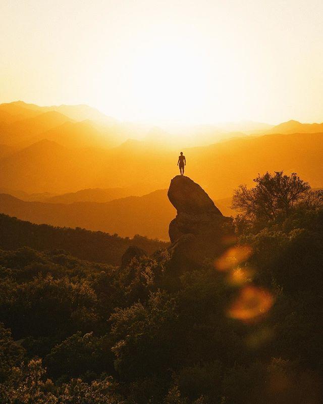 📸: @oscarwastaken⠀⠀⠀⠀⠀⠀⠀⠀⠀ #adventure #rawcalifornia #california ⠀⠀⠀⠀⠀⠀⠀⠀⠀ #love #instagood #lifestyle