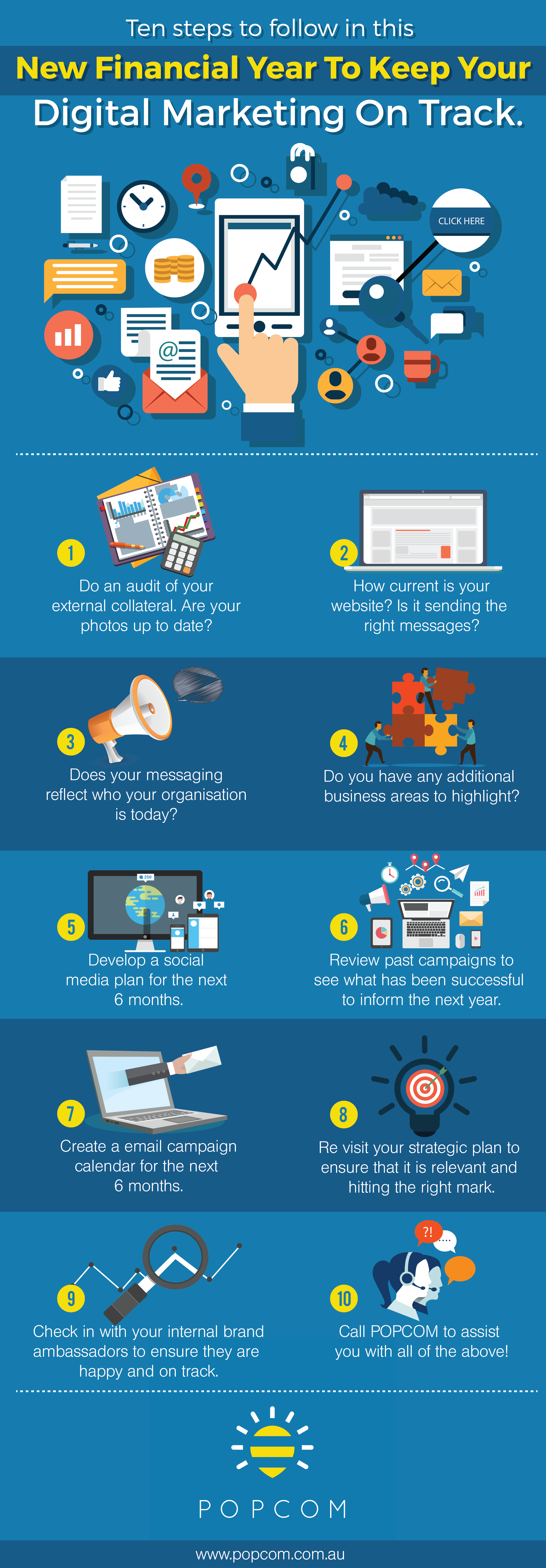 2 Ten steps to follow in this new financial year to keep your digital marketing on track-01[1].png