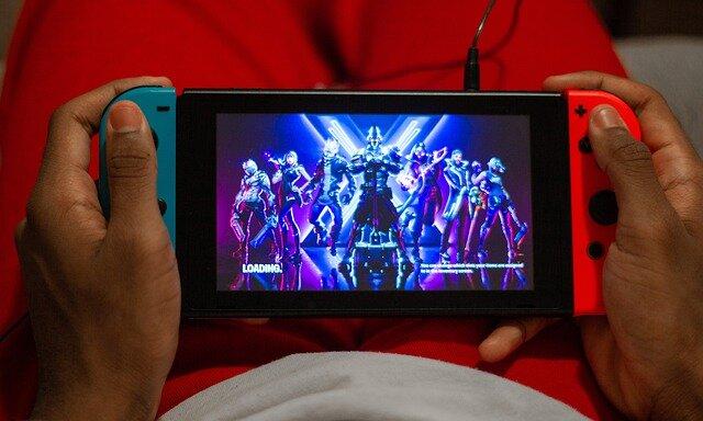 fortnite video game on switch.jpg