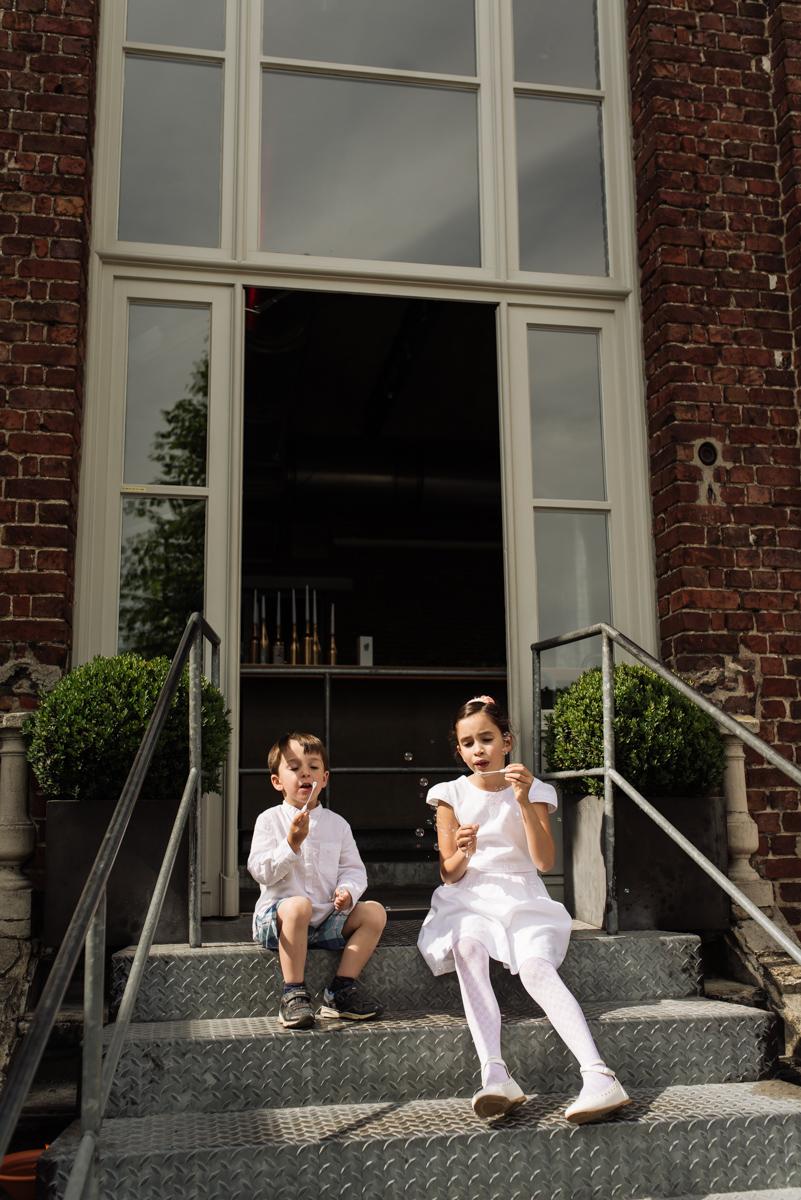 Sara & Charles-143.jpg