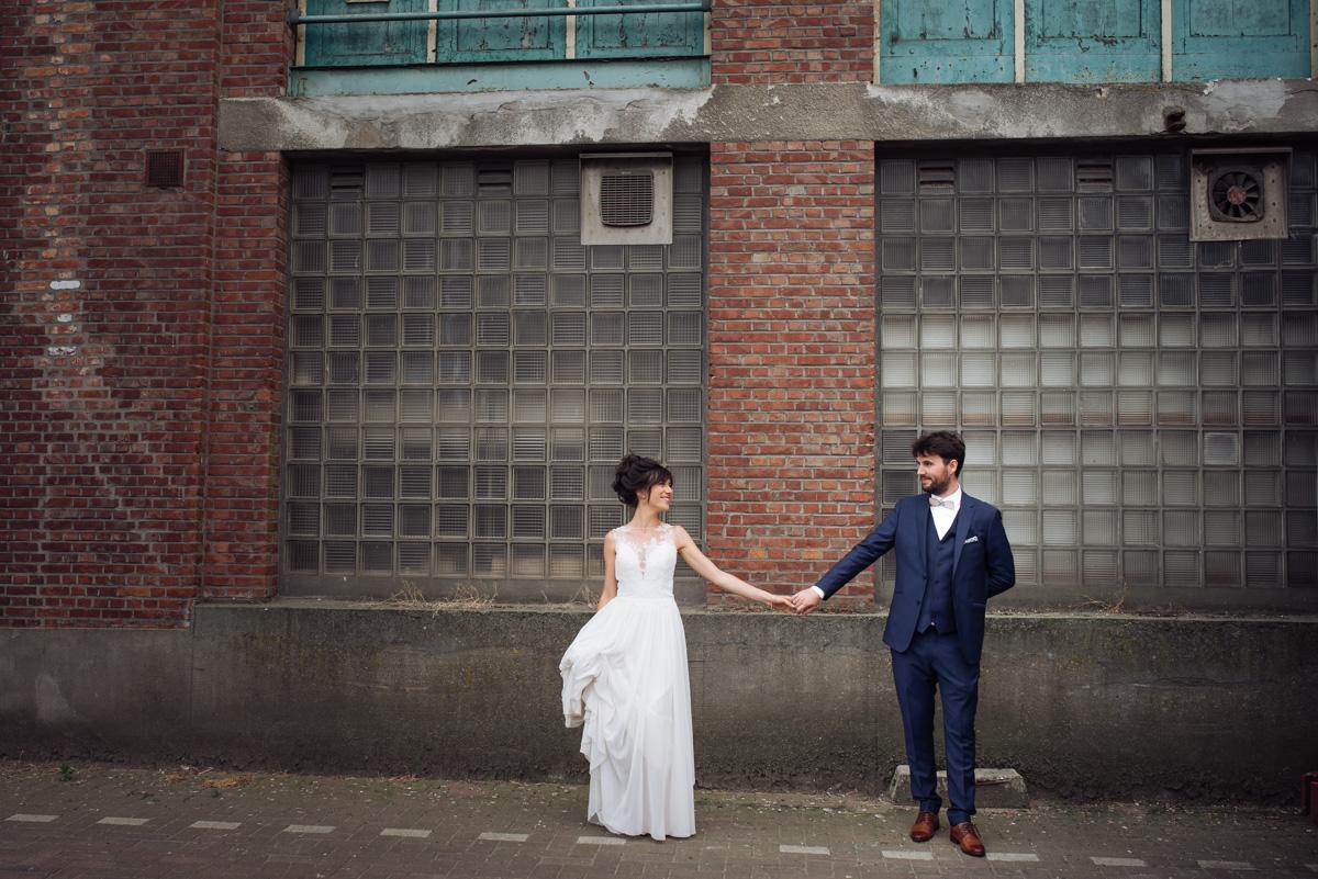 Sara & Charles-246.jpg