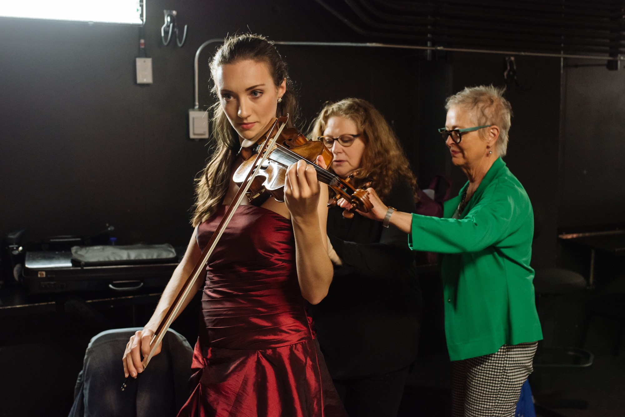 Gala Backstage-6.jpg