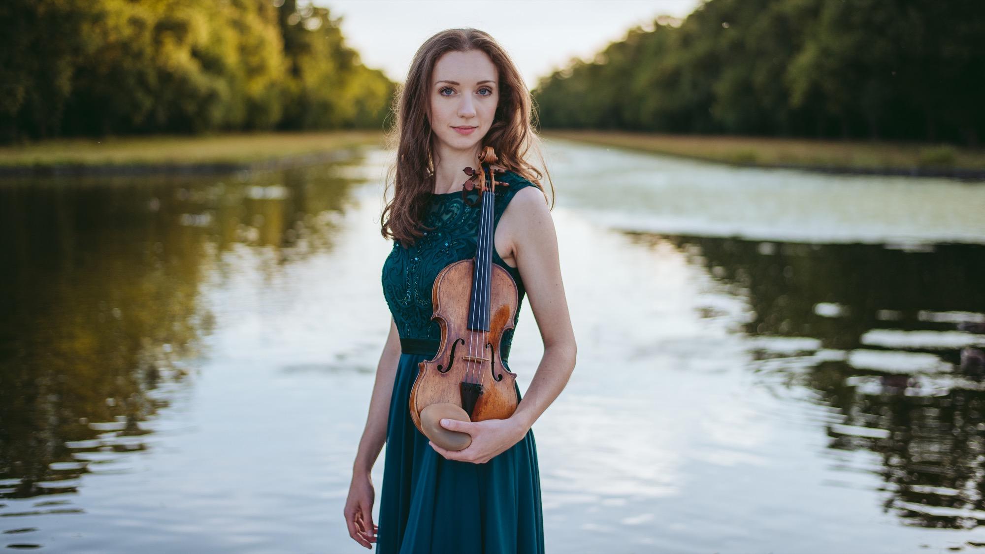 Johanna Pichlmair-7.jpg