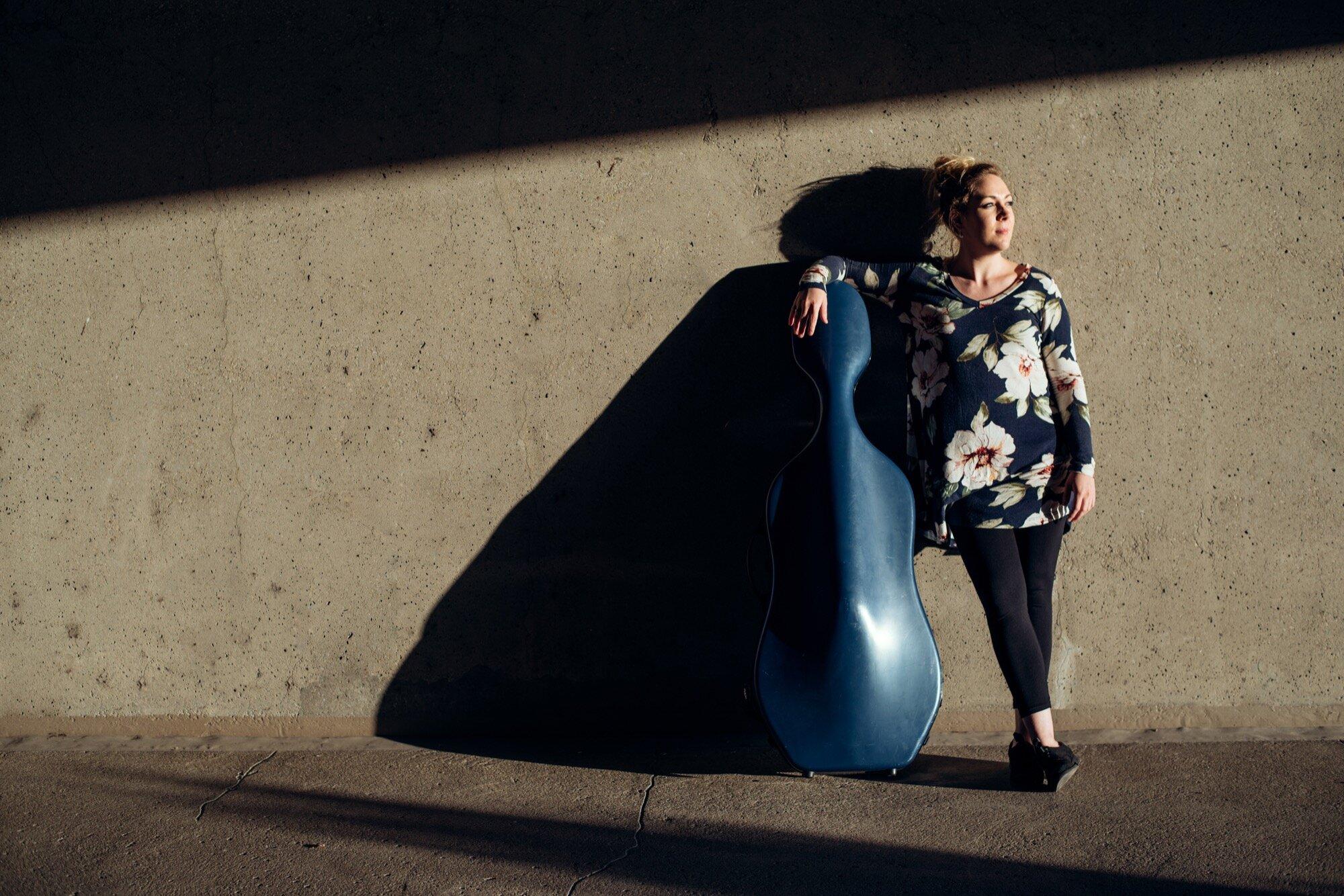 Noémie Raymond-Friset (Summer)-5.jpg