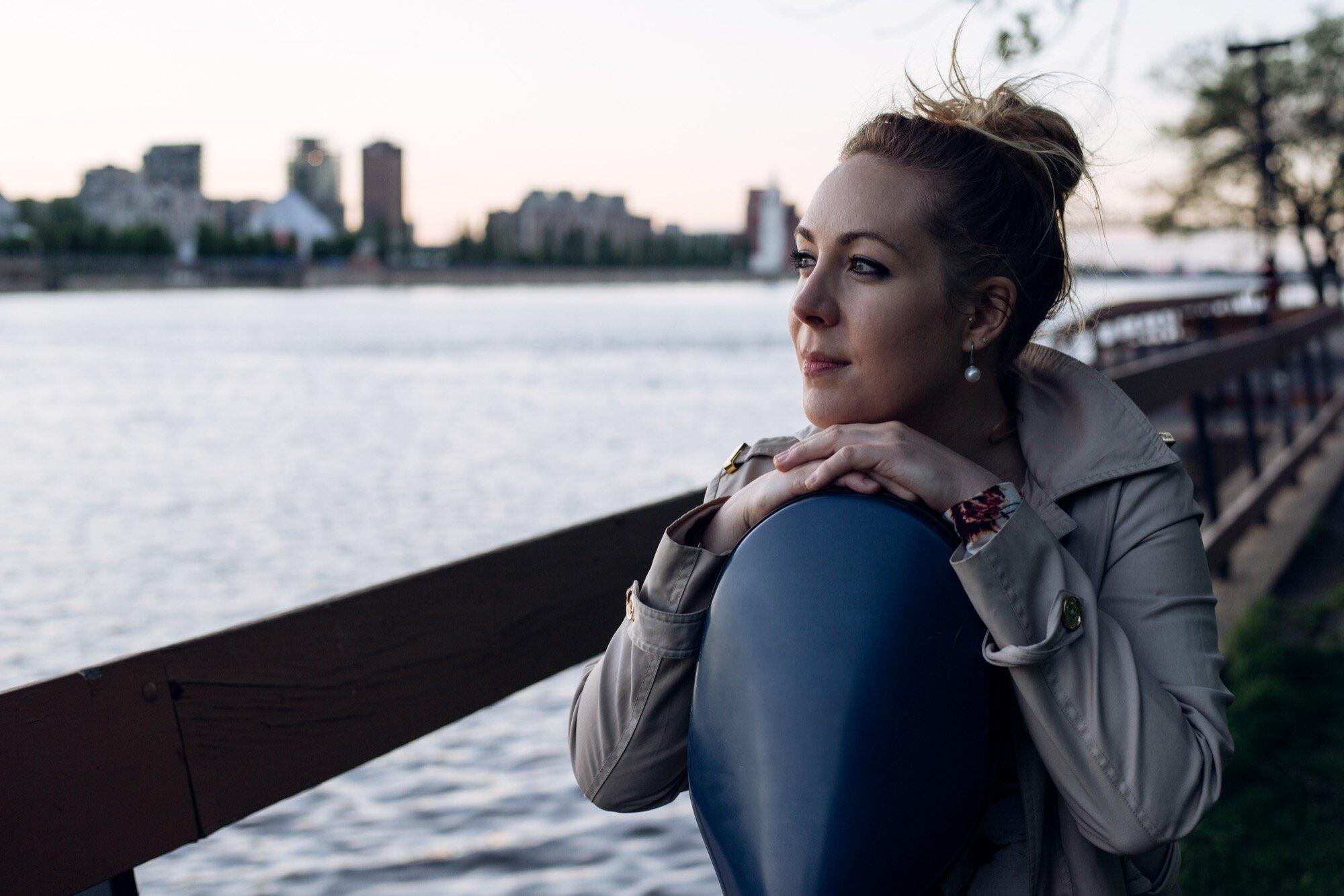Noémie Raymond-Friset (Summer)-6.jpg