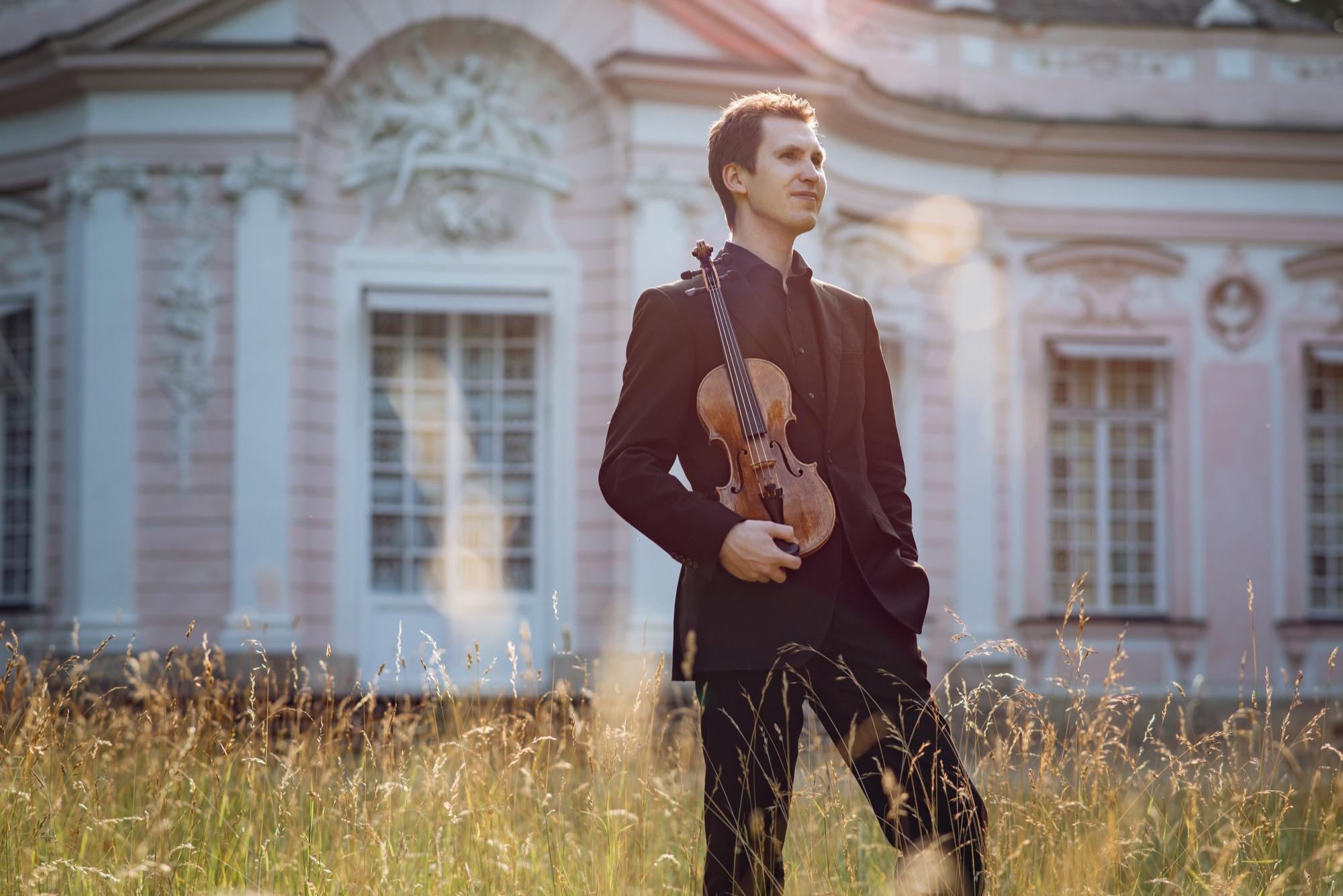 Sören Bindemann - Tam Photography-3 copy.jpg
