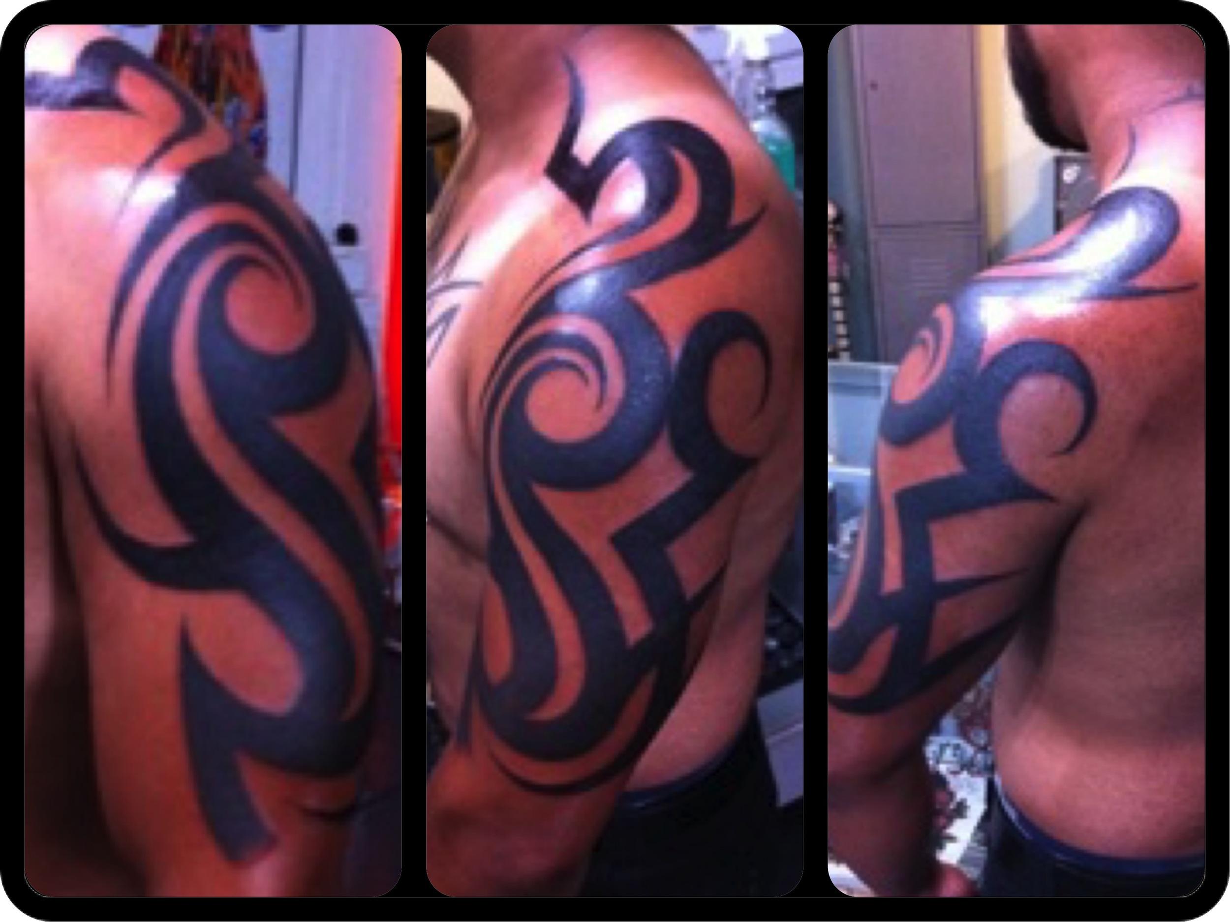 tribal 7.jpg