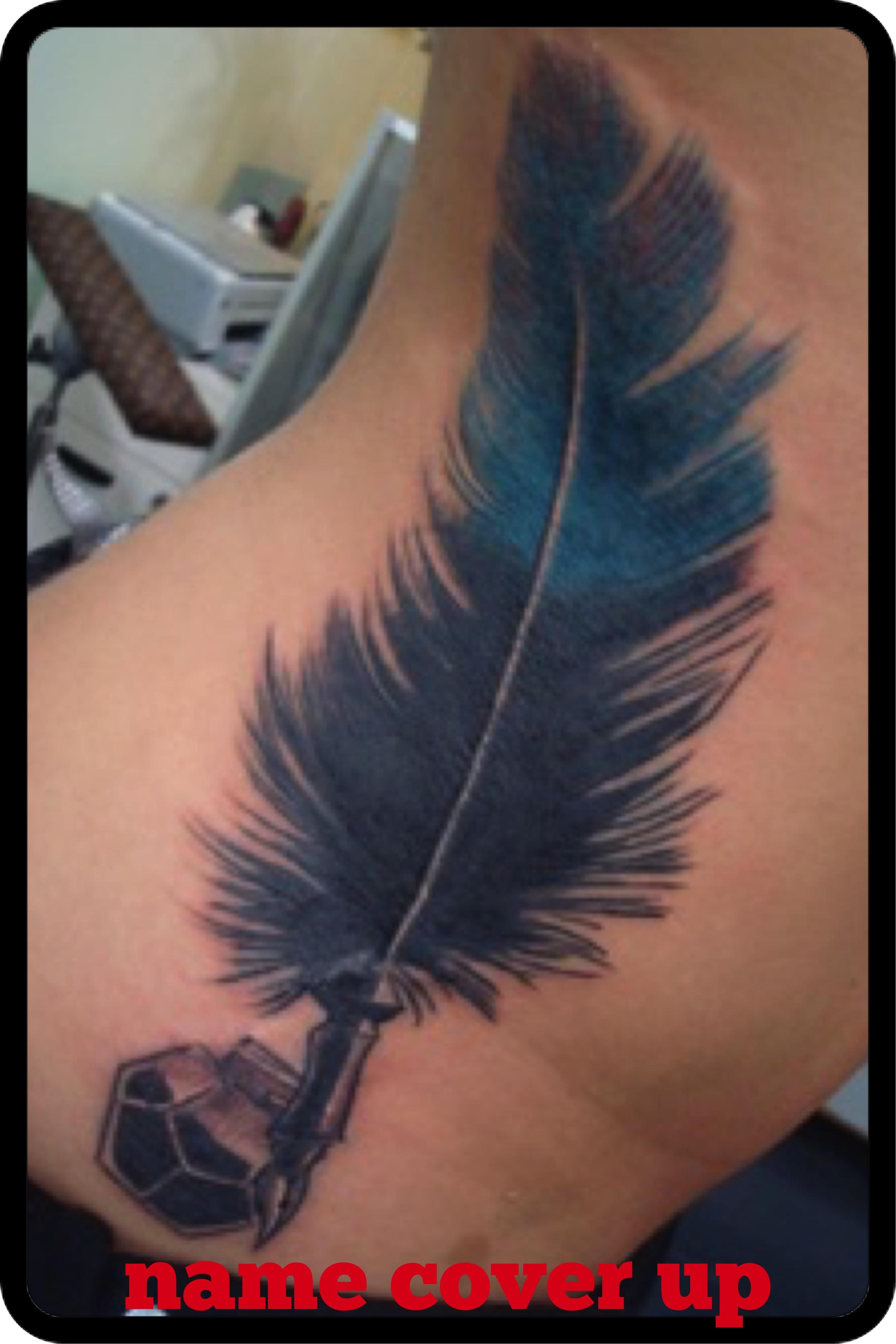 featherinkbottle.jpg