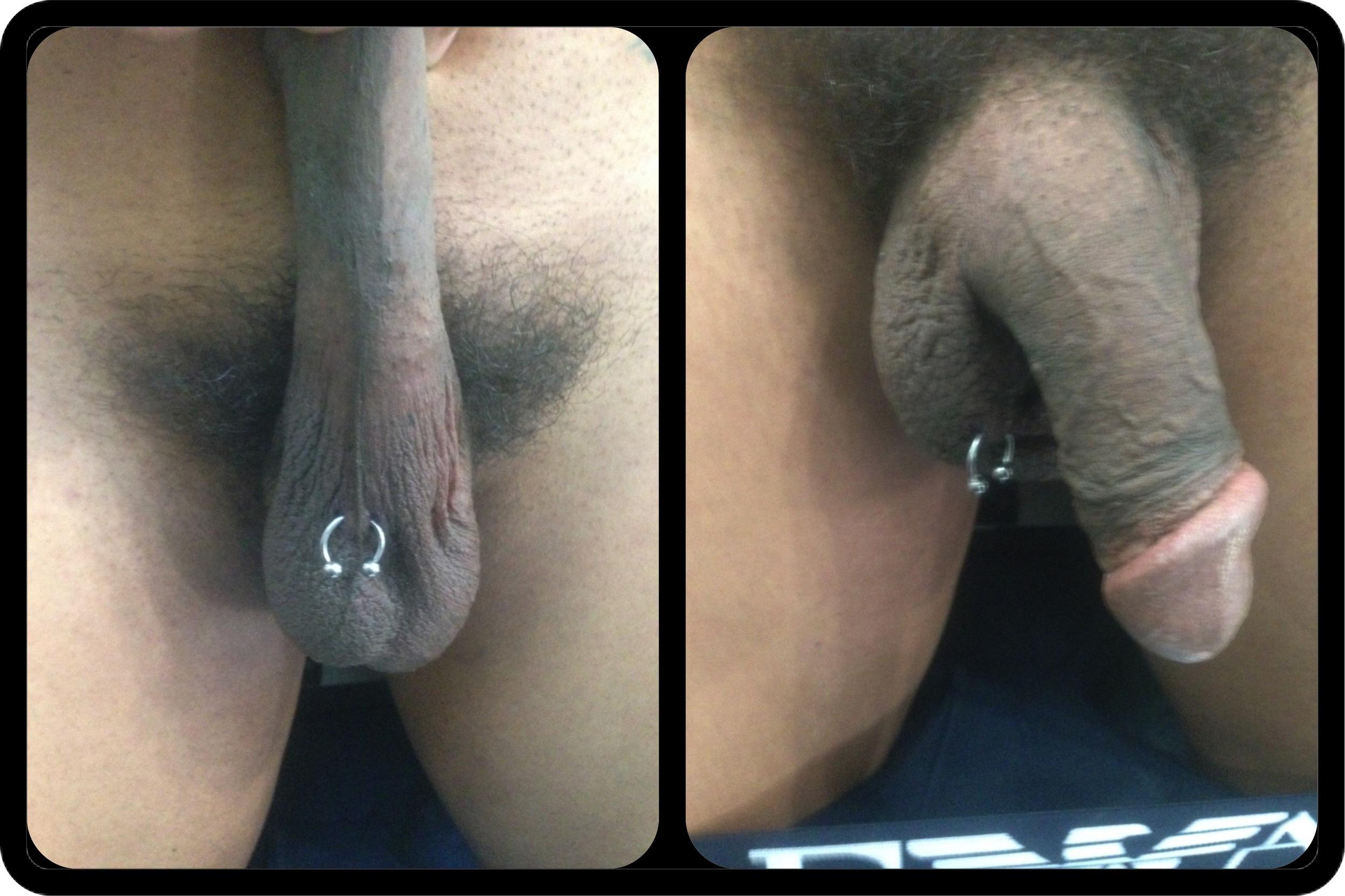 sac piercing.jpg