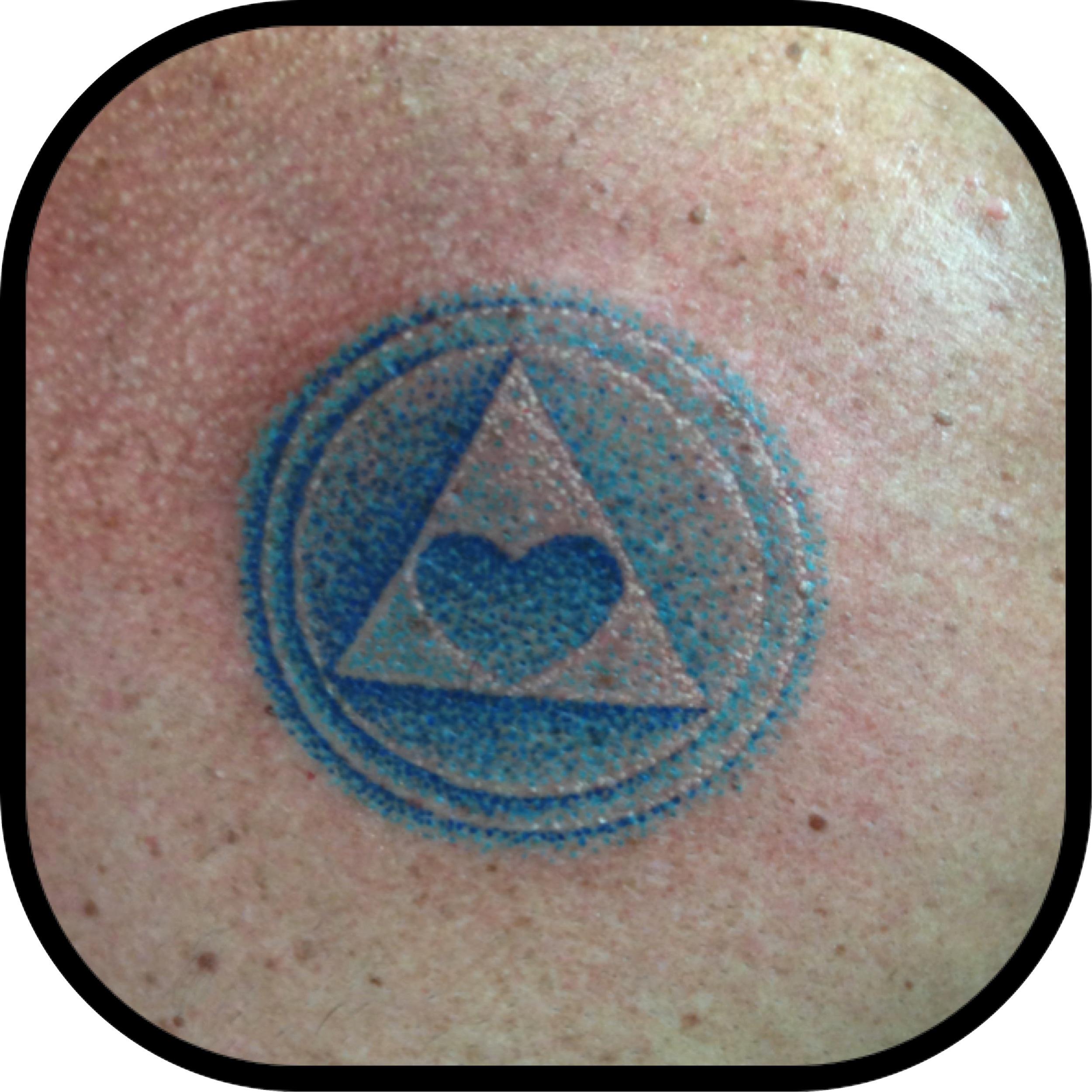 triangleheart.jpg