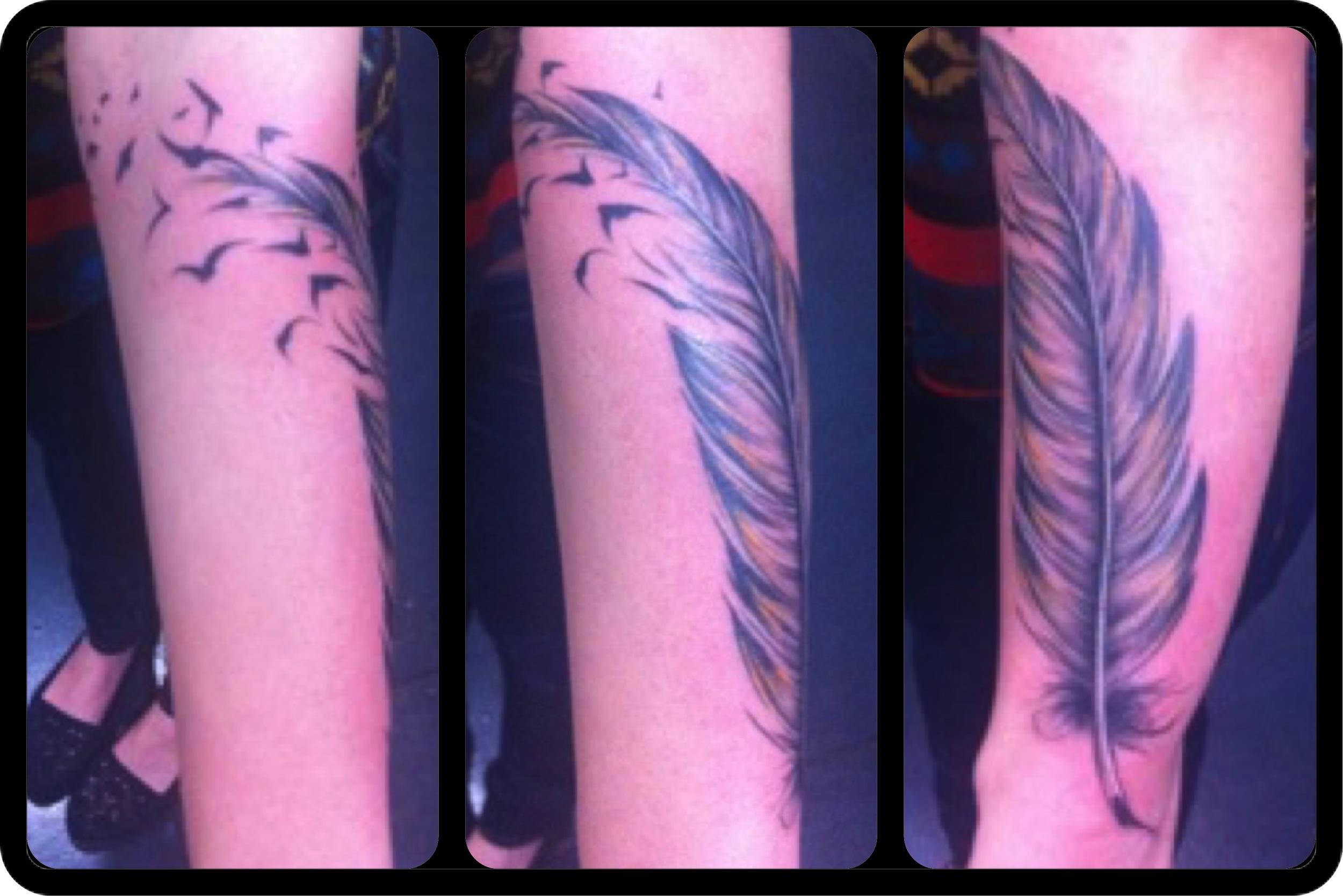featherbirds2.jpg