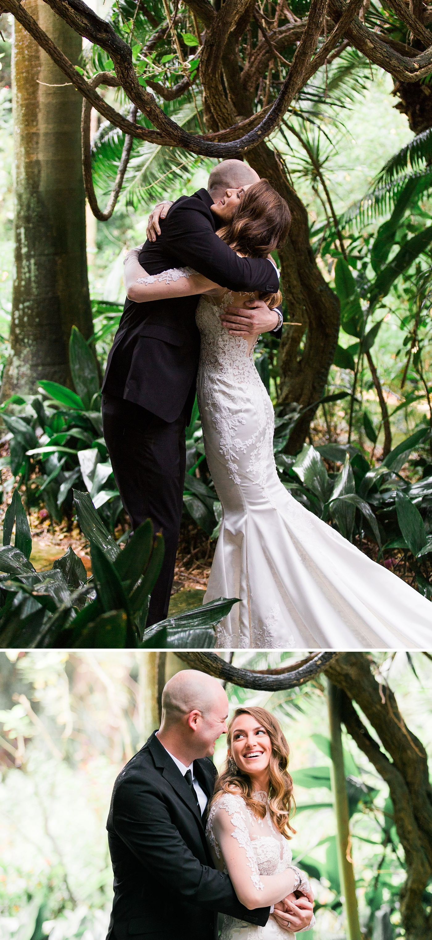 orlando-wedding-photography-justin-gilbert-tampa-sunken-gardens_0008.jpg