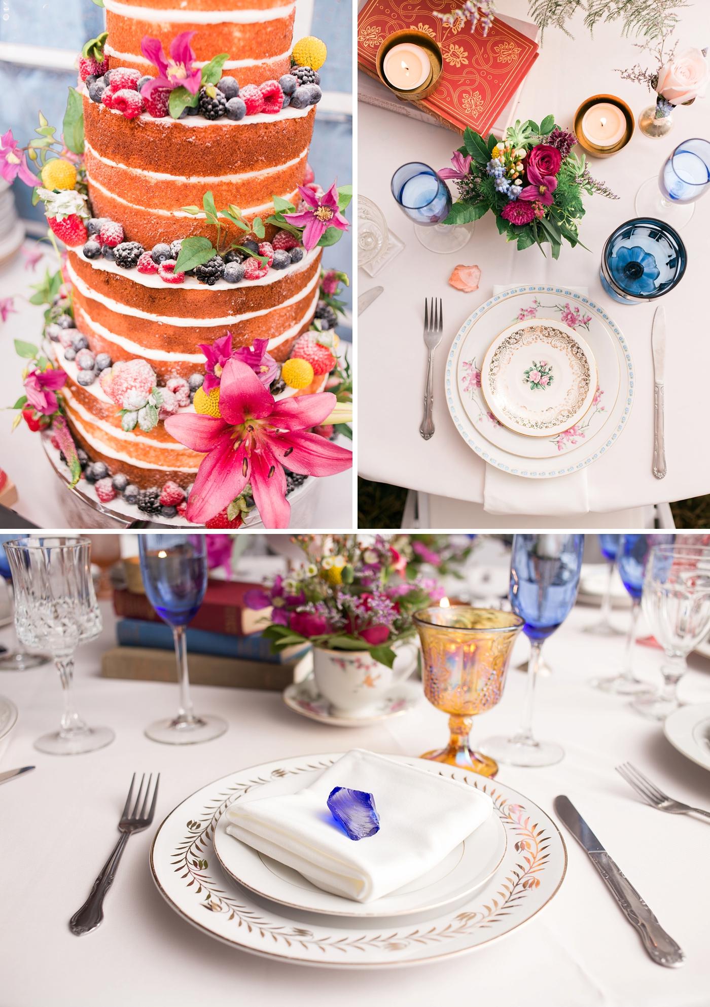 orlando-wedding-photography-justin-gilbert-tampa-sunken-gardens_0010.jpg