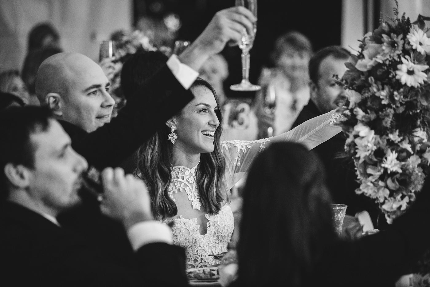orlando-wedding-photography-justin-gilbert-tampa-sunken-gardens_0014.jpg
