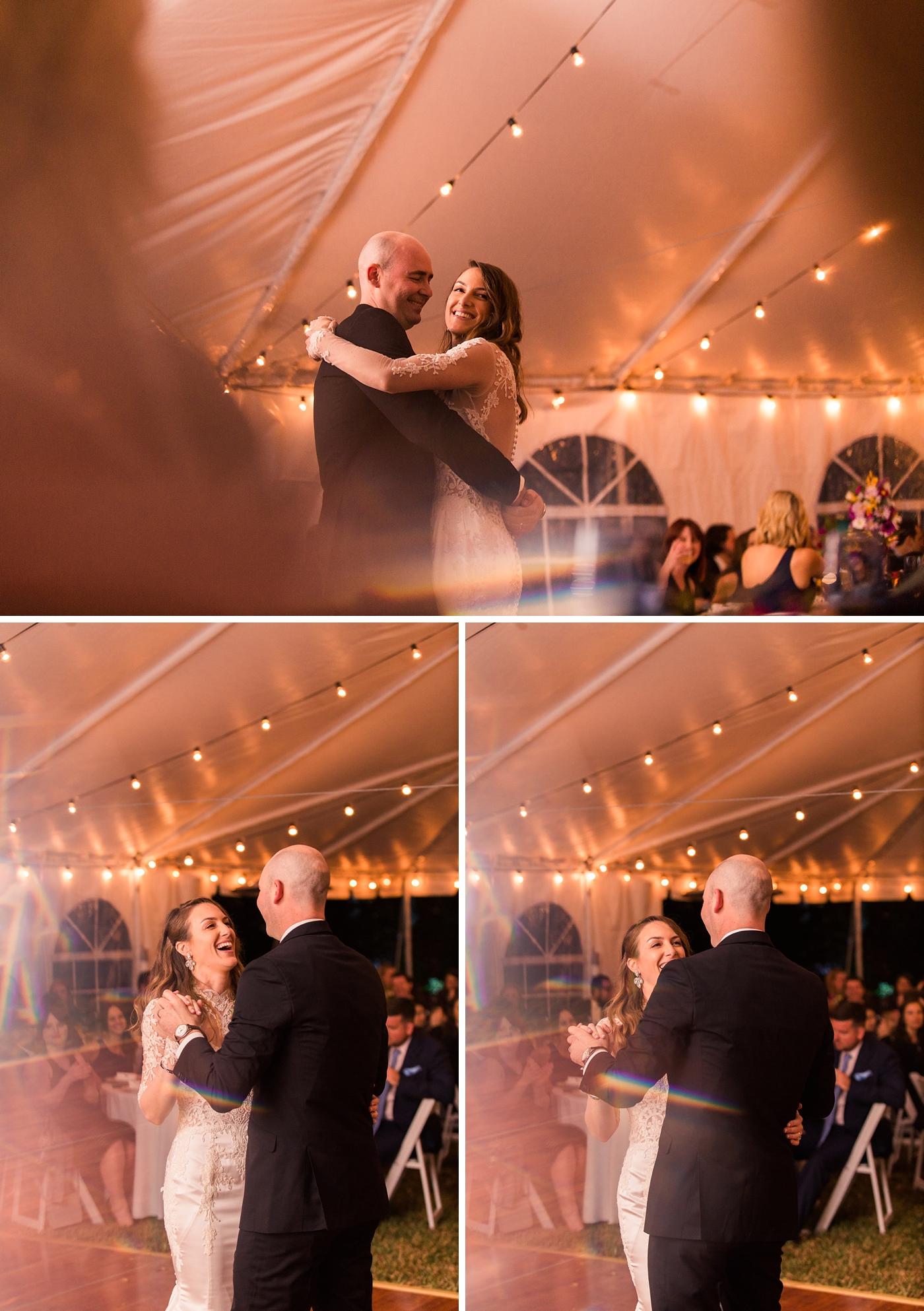 orlando-wedding-photography-justin-gilbert-tampa-sunken-gardens_0013.jpg