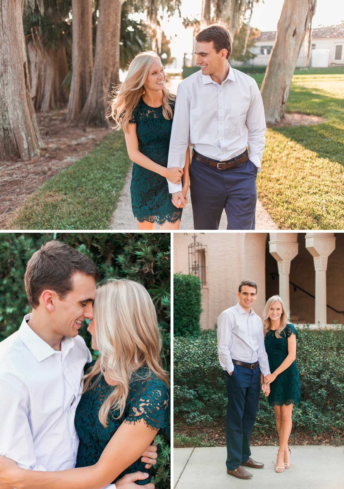rollins-college-winter-park-orlando-engagement-photography_0001.jpg
