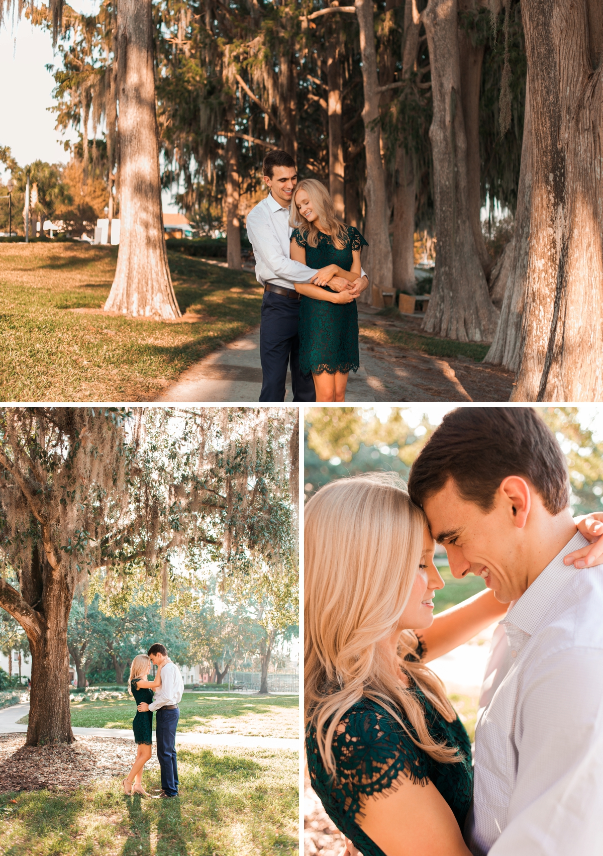 rollins-college-winter-park-orlando-engagement-photography_0004.jpg