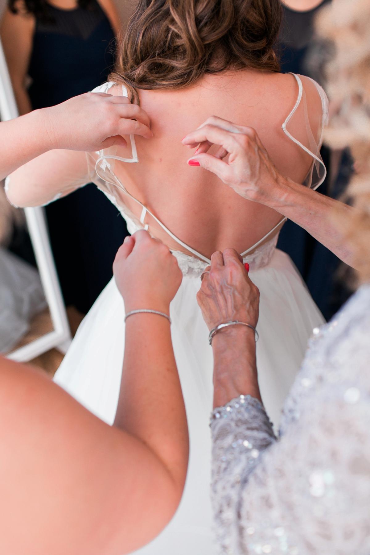 carlouel-yacht-club-wedding-justin-gilbert-photography_0010.jpg