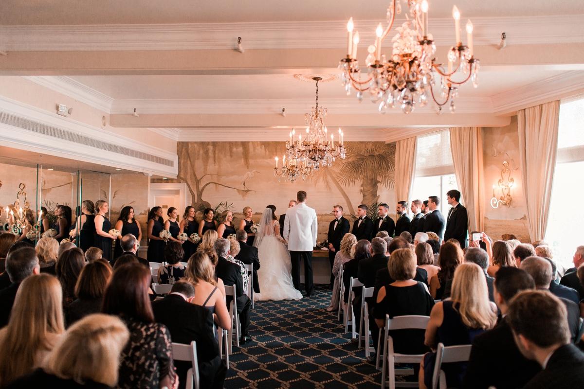 carlouel-yacht-club-wedding-justin-gilbert-photography_0012.jpg