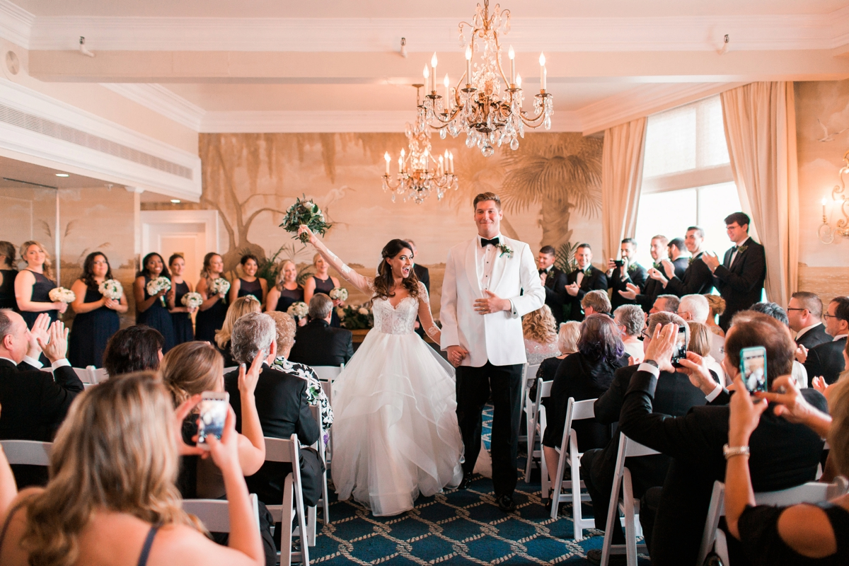 carlouel-yacht-club-wedding-justin-gilbert-photography_0015.jpg