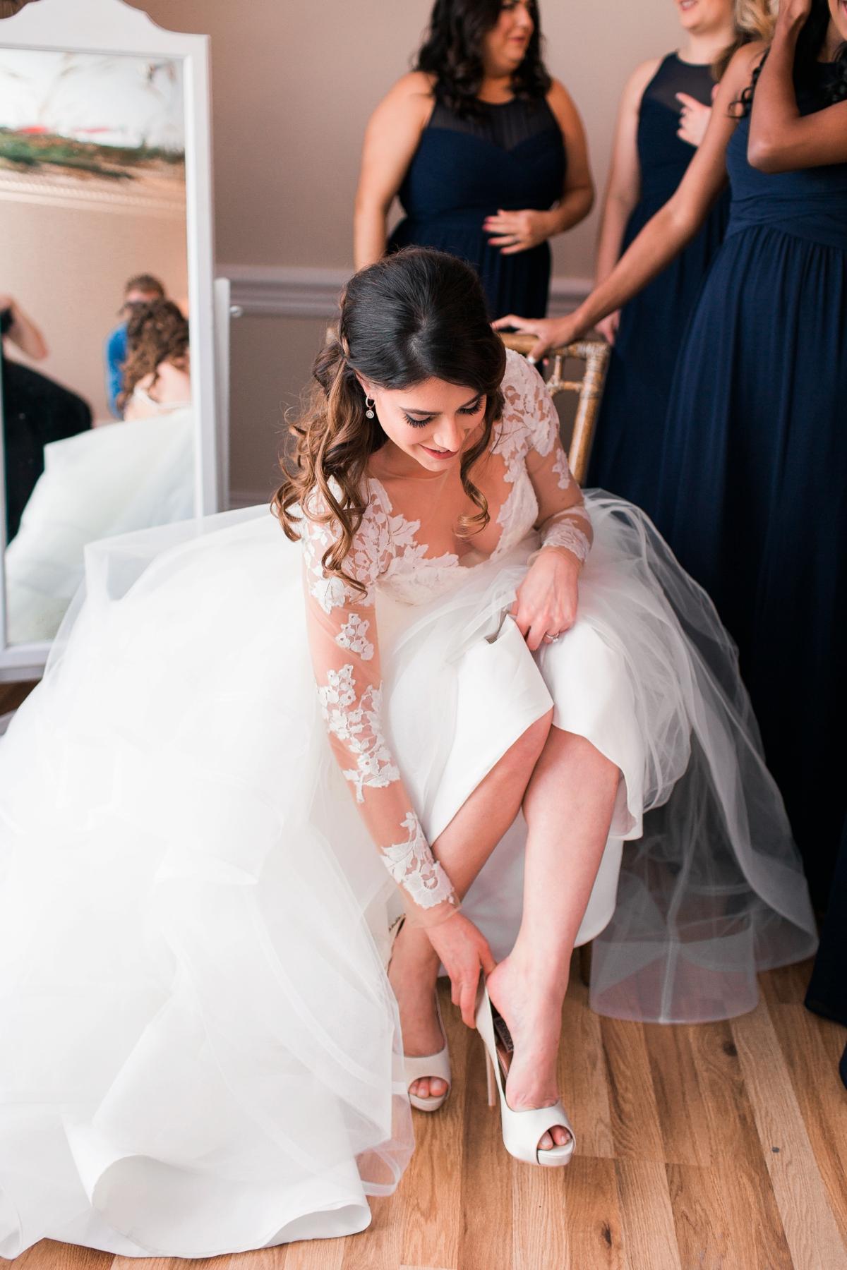 carlouel-yacht-club-wedding-justin-gilbert-photography_0023.jpg