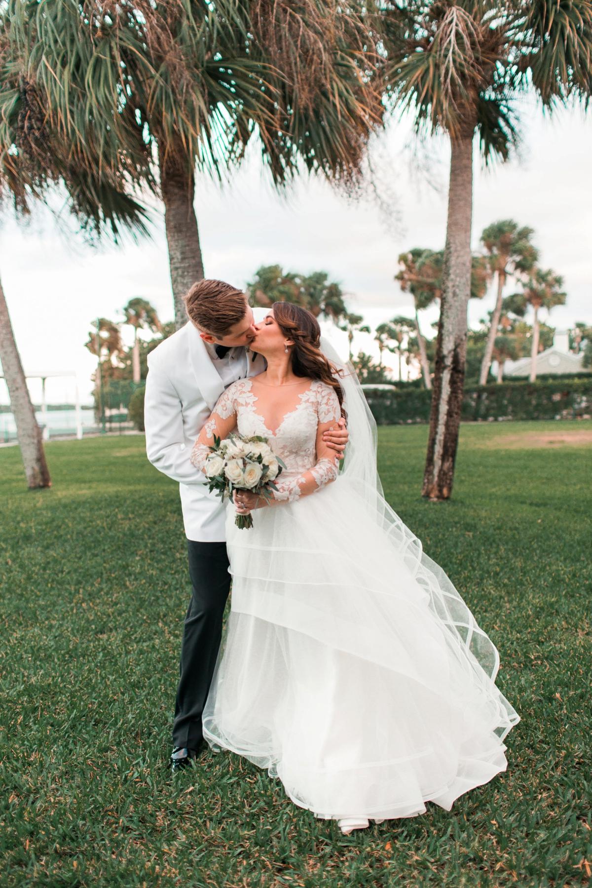 carlouel-yacht-club-wedding-justin-gilbert-photography_0029.jpg