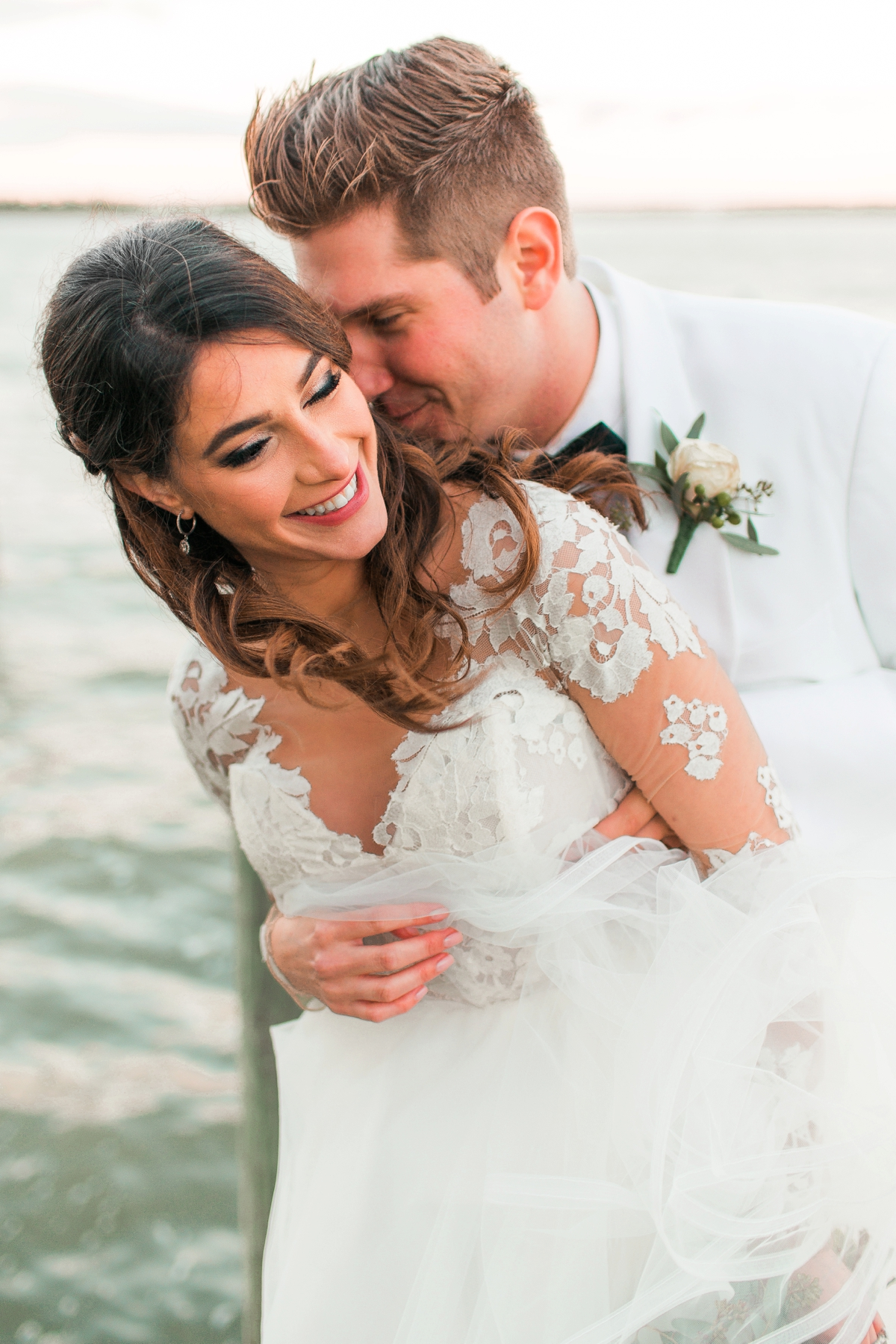 carlouel-yacht-club-wedding-justin-gilbert-photography_0033.jpg