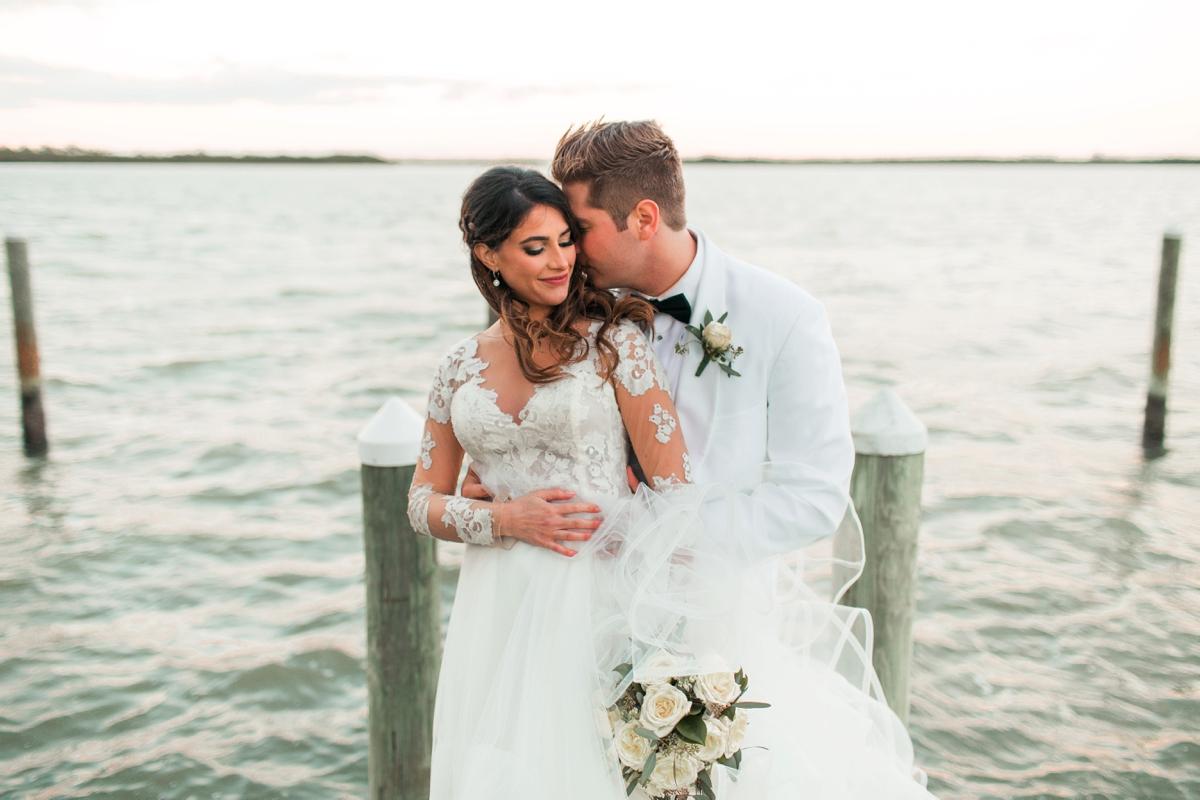 carlouel-yacht-club-wedding-justin-gilbert-photography_0036.jpg