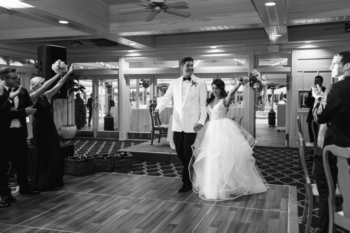 carlouel-yacht-club-wedding-justin-gilbert-photography_0038.jpg
