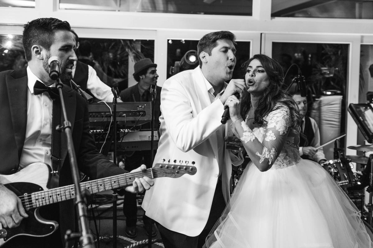 carlouel-yacht-club-wedding-justin-gilbert-photography_0050.jpg
