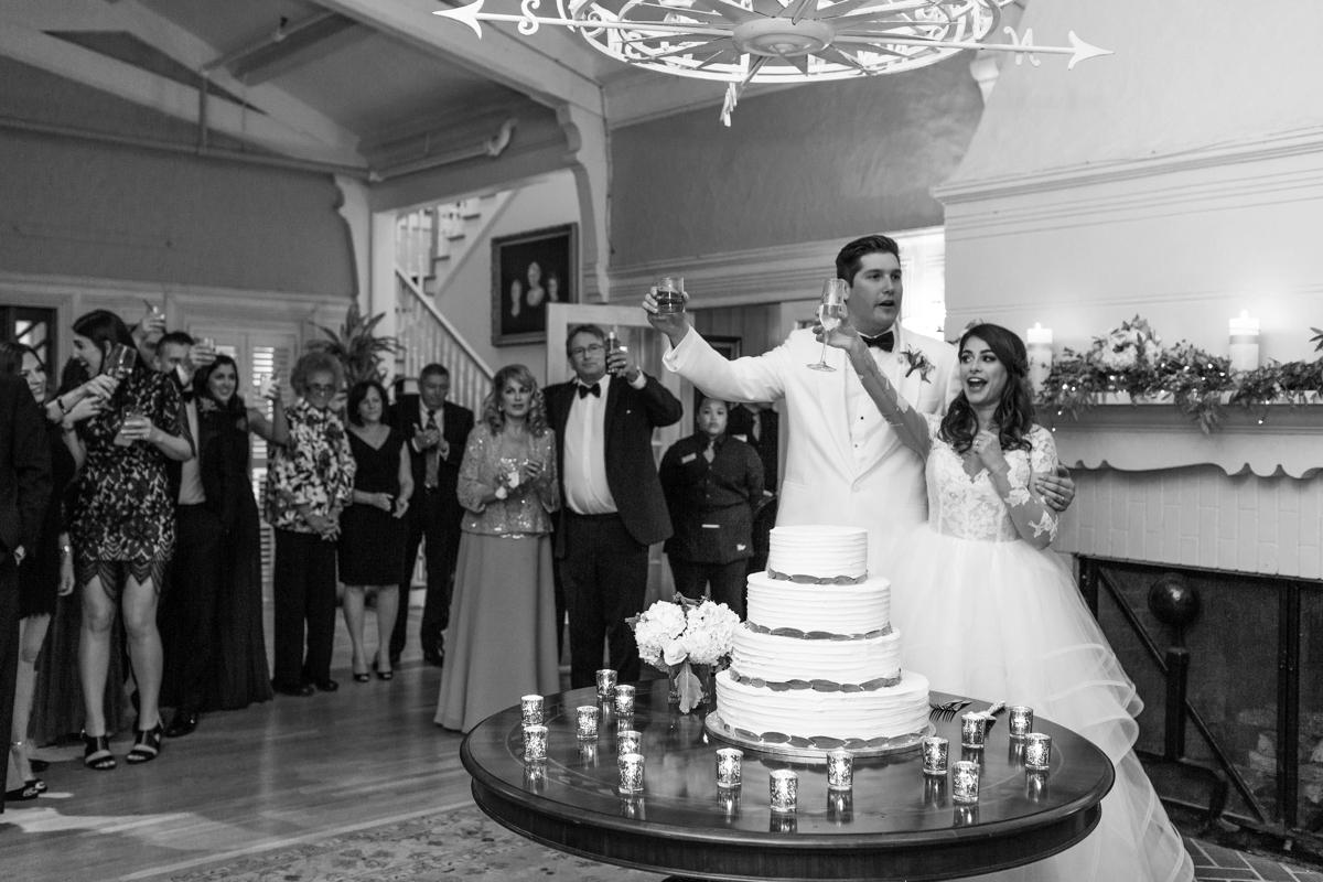 carlouel-yacht-club-wedding-justin-gilbert-photography_0056.jpg