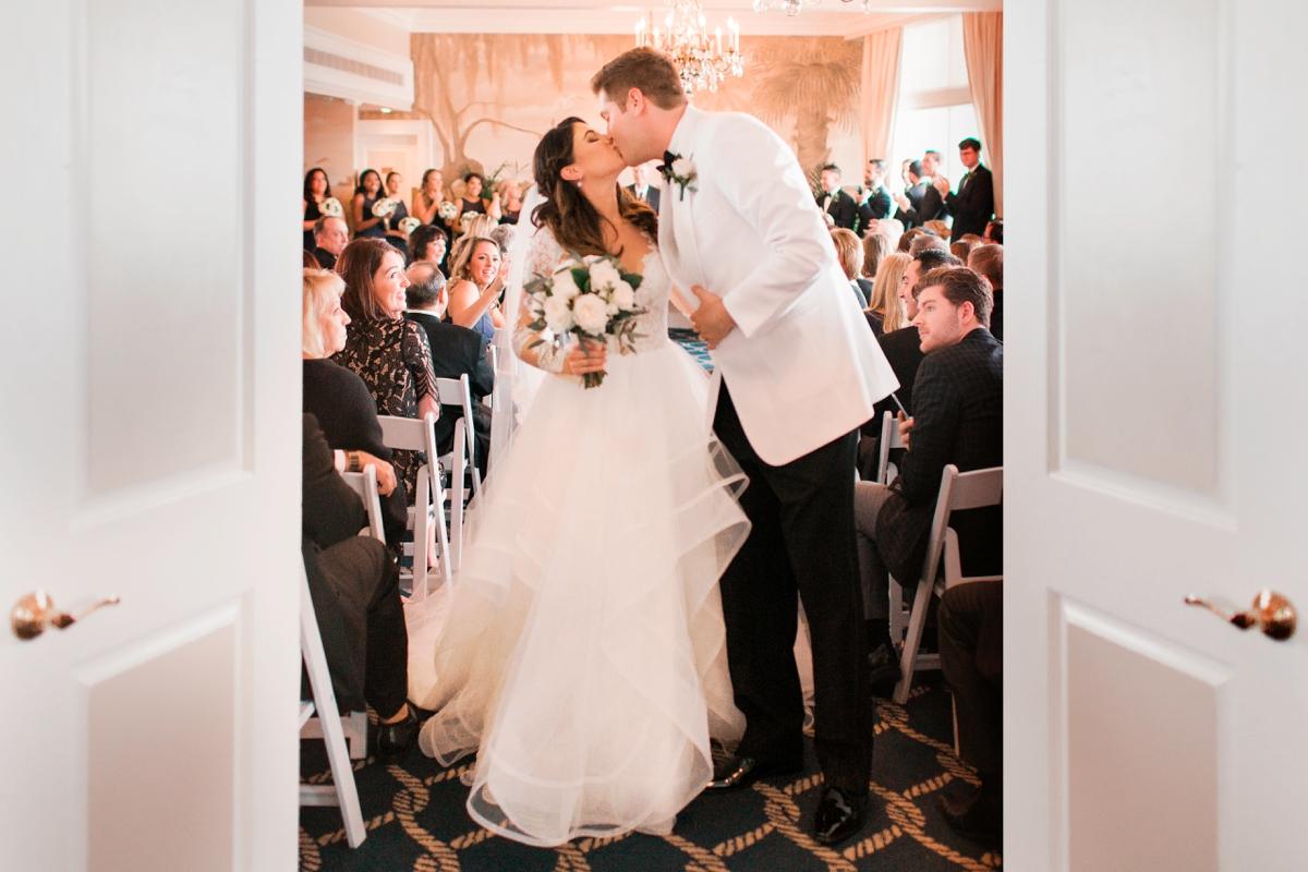 carlouel-yacht-club-wedding-justin-gilbert-photography_0059.jpg