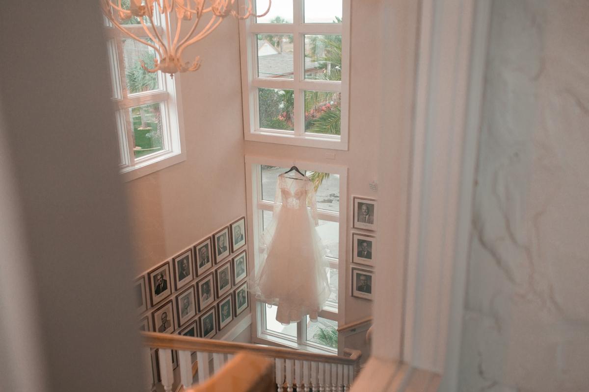 carlouel-yacht-club-wedding-justin-gilbert-photography_0002.jpg