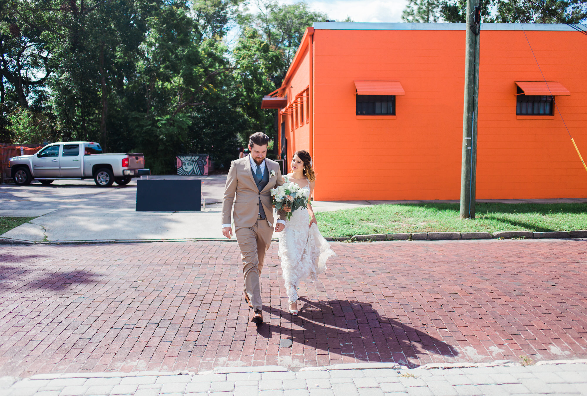 Melissa and Tyler-113.jpg
