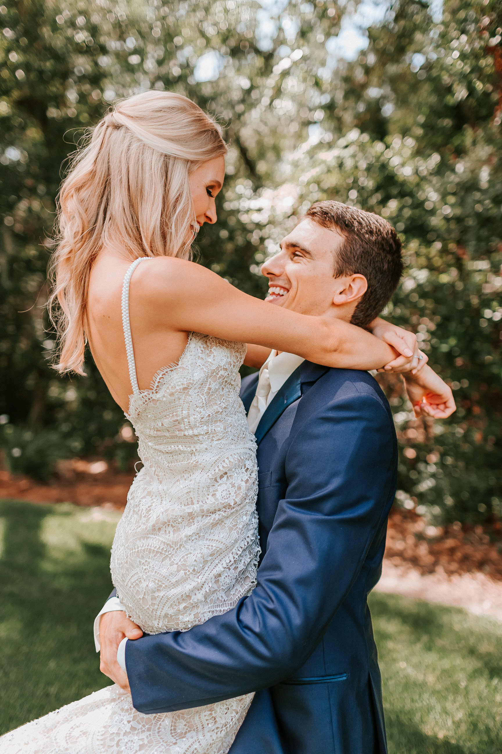 Kathryn and Connor-100.jpg
