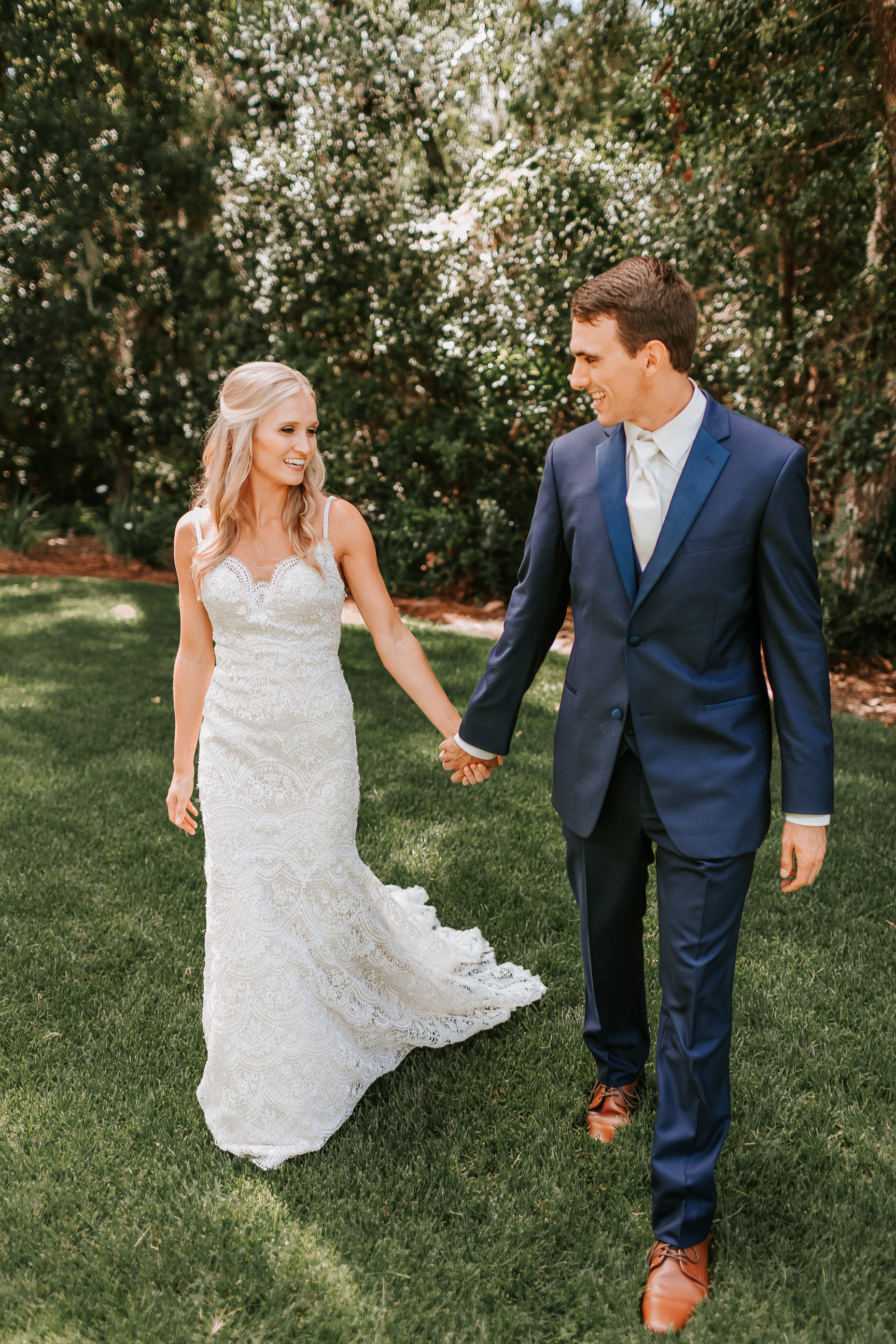 Kathryn and Connor-104.jpg