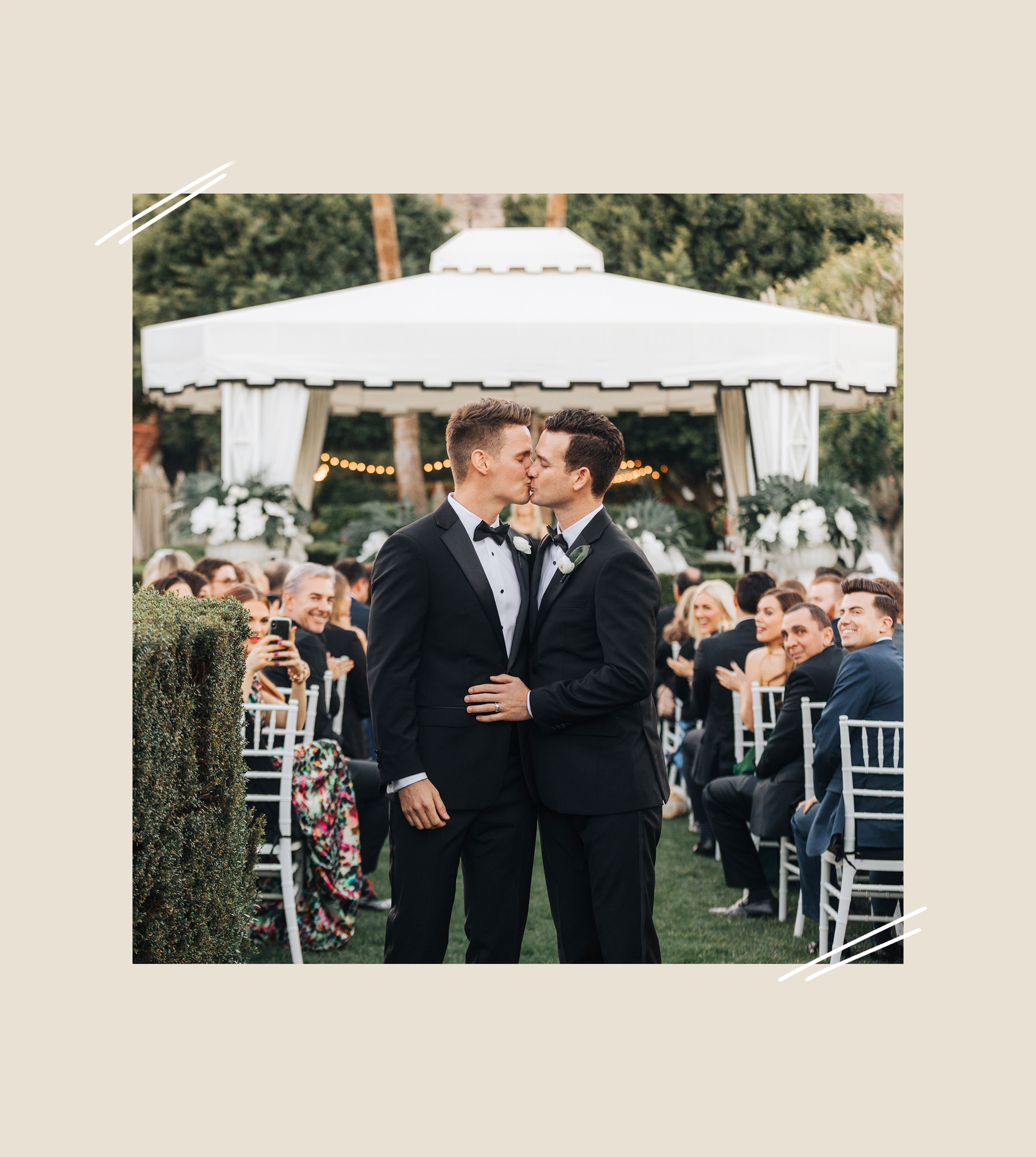 avalon palm springs wedding justin gilbert 3.jpg