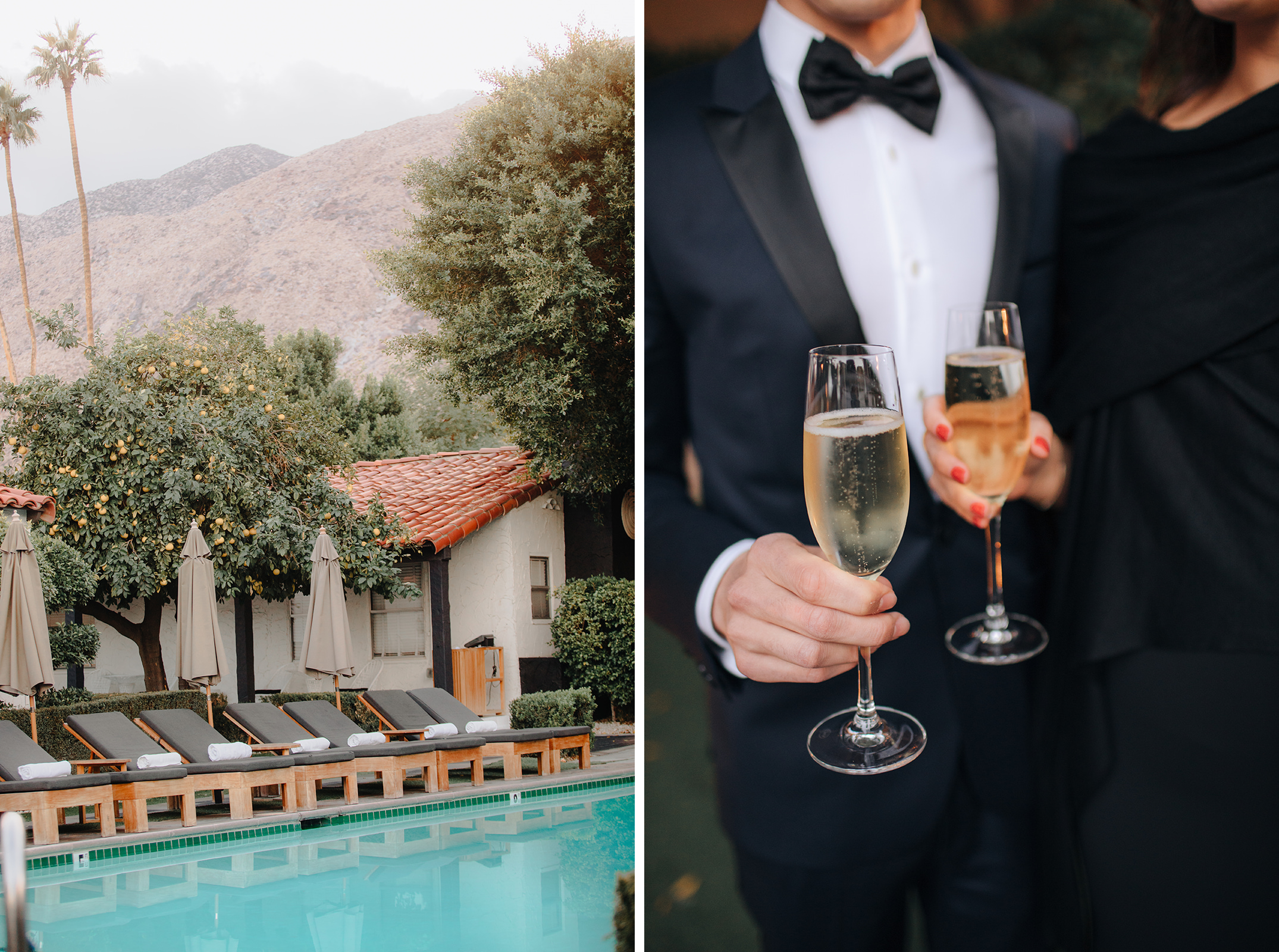 avalon palm springs wedding.png